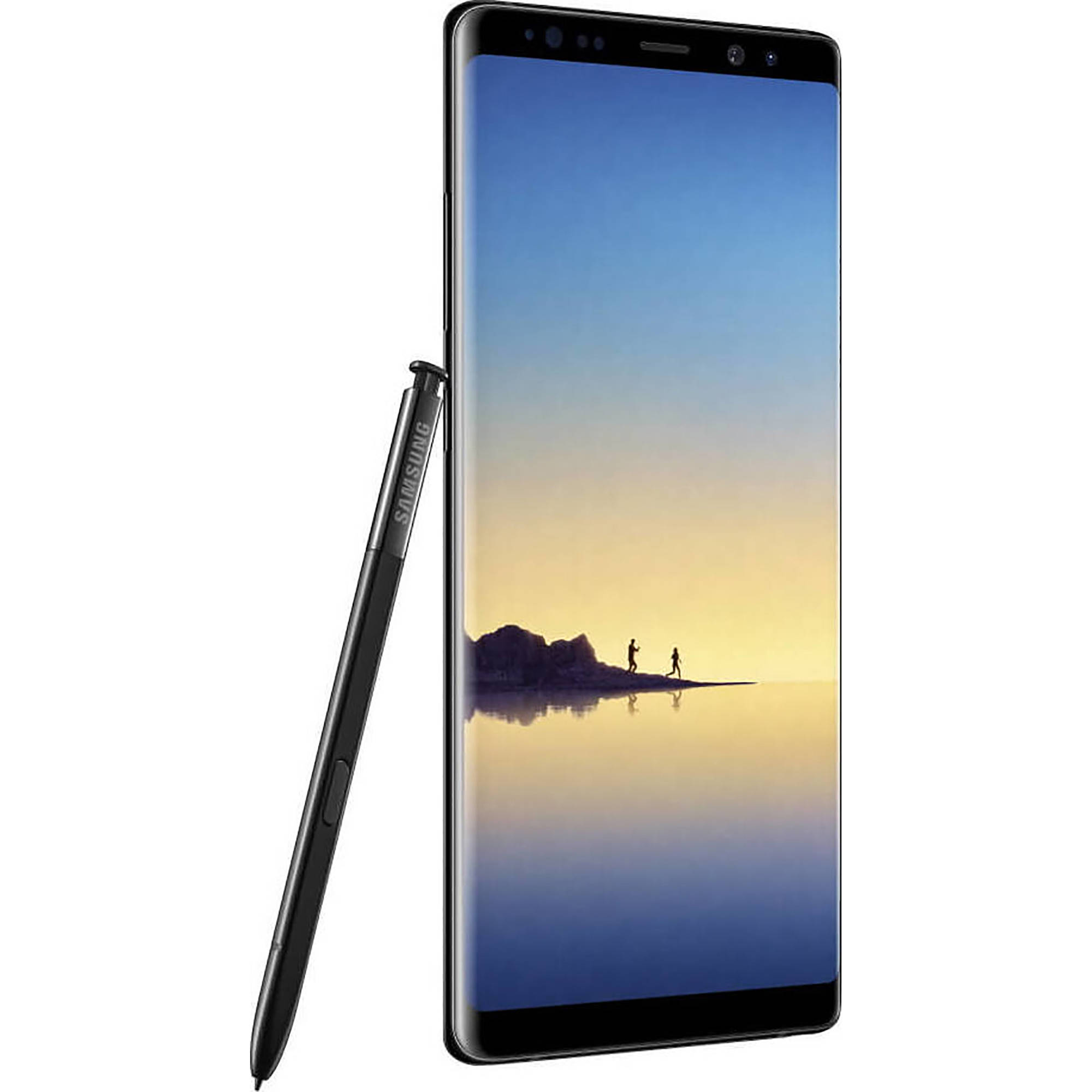 Samsung Smartphone Galaxy J7 2017 Dore 1665395 fr 626 moreover Morning Stroll 625344434 together with 452119 test De La Samsung Galaxy Book Windows 10 Et Lexpertise Coreenne Mariage Reussi in addition Tecno Phantom 8 Plus Rumours as well Dell Latitude E6420 ATG 56192 0. on samsung galaxy core