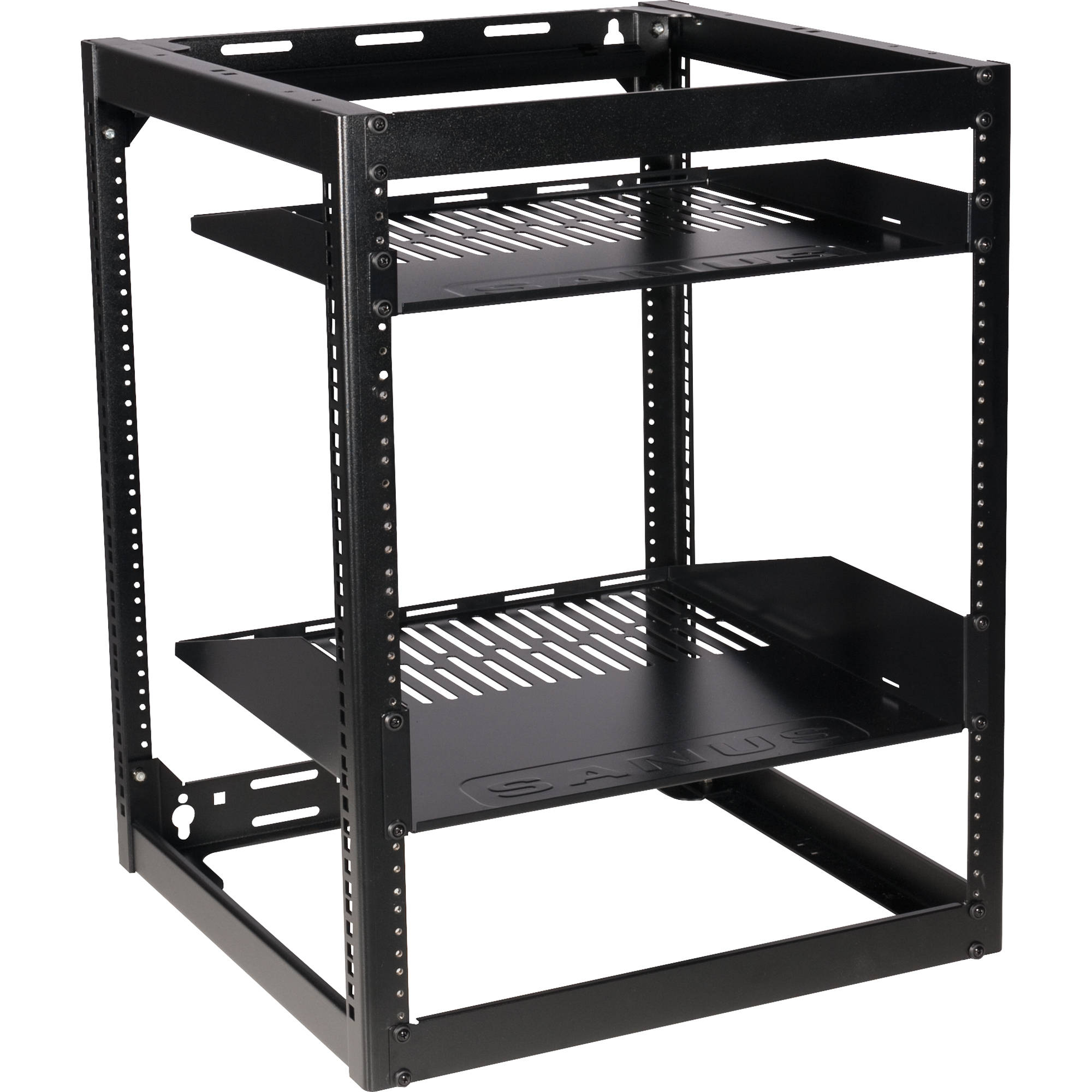 in youtube your motorized watch hiding rack component cabinet components audio video equipment room