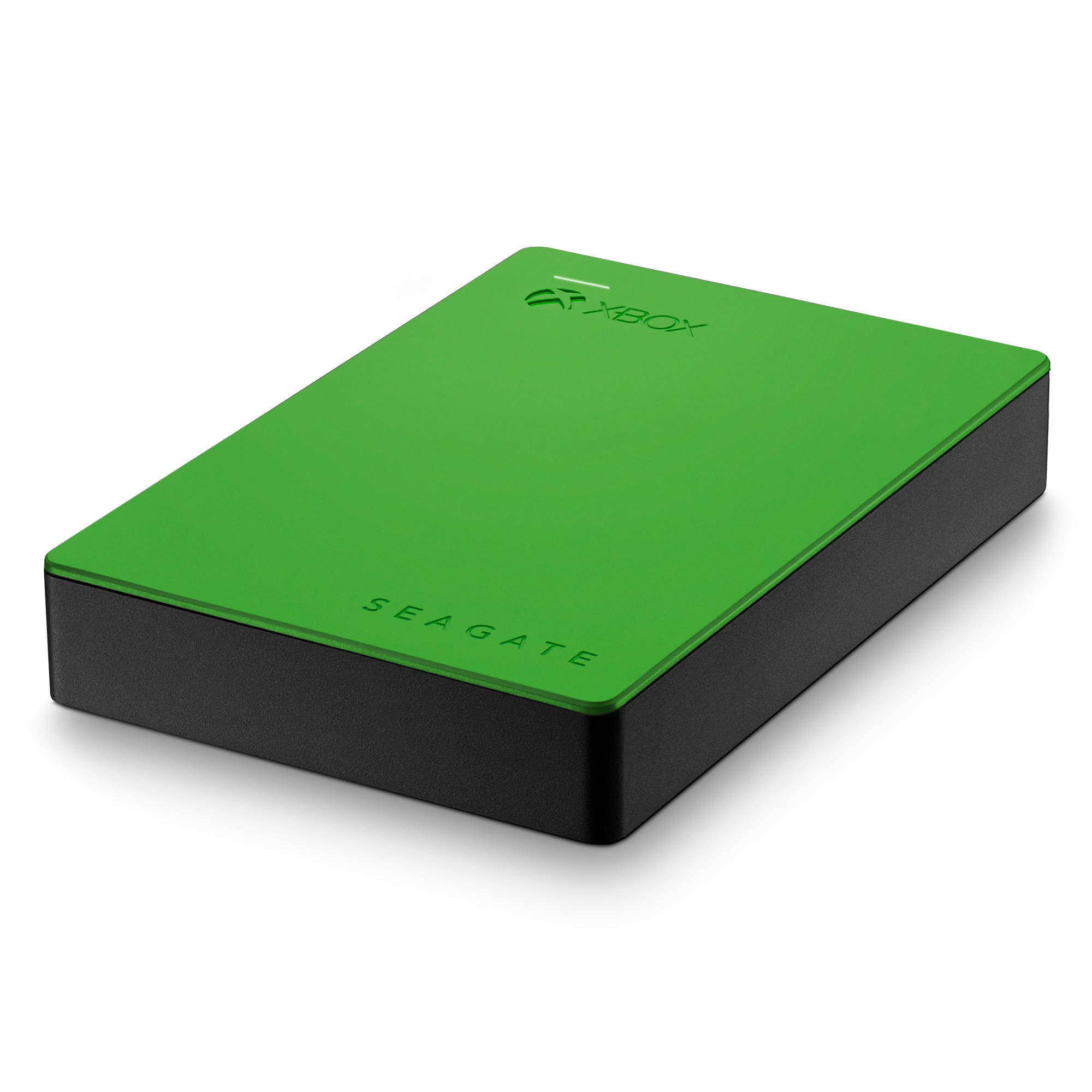 Expansion USB 3.0 External Hard Drive 3TB for Xbox One ...