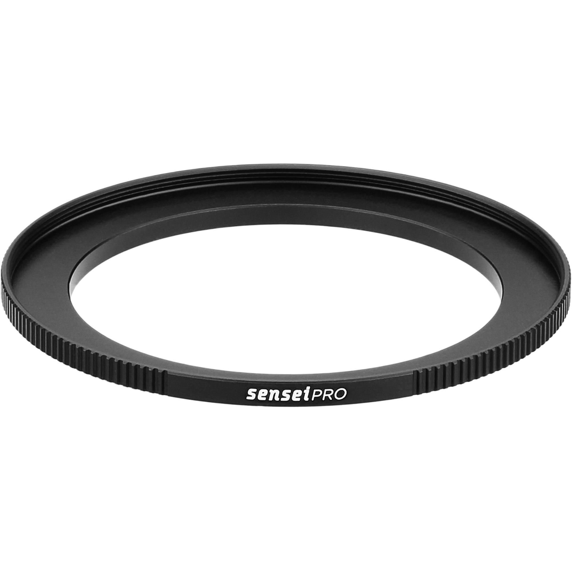 Sensei 49-48mm Step-Down Ring