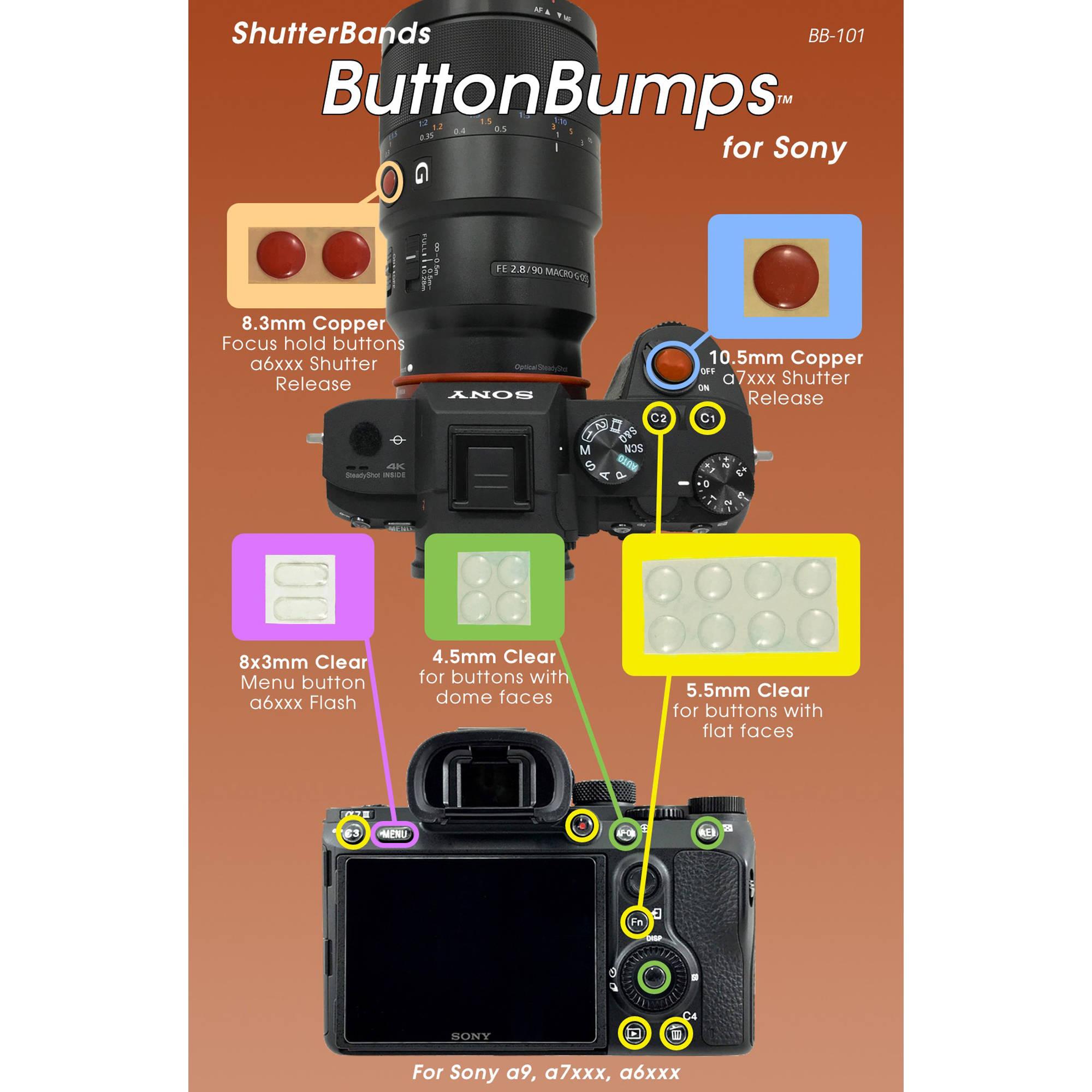 84 Pocket Album Storage Book For Fujifilm Polaroid Fuji Instax Mini 50s 7 8s Ej