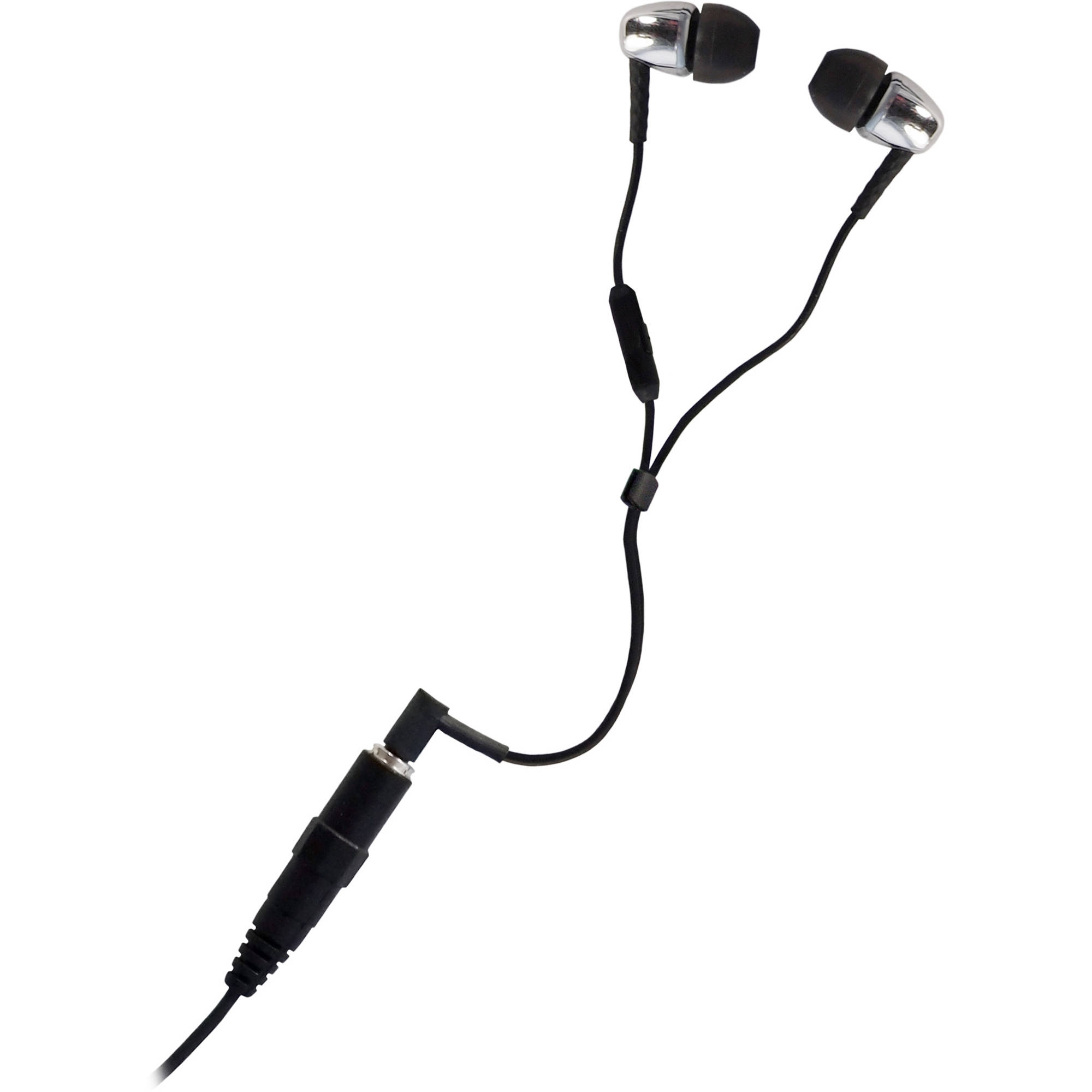 Arichtop 3.5mm Motorbike Helmet Headphone Earphone with Microphone Speaker for MP3 Cellphone Motorcycle Motor Headsets Accessories