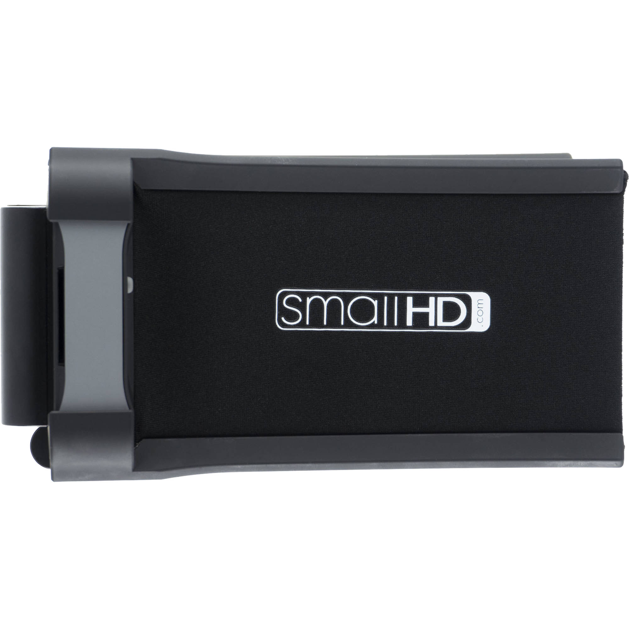 Https C Product 1162392 Reg E Smile Mini Keyboard K 1000 Smallhd Acc Hood 500 4 Sided Sun For 1194349