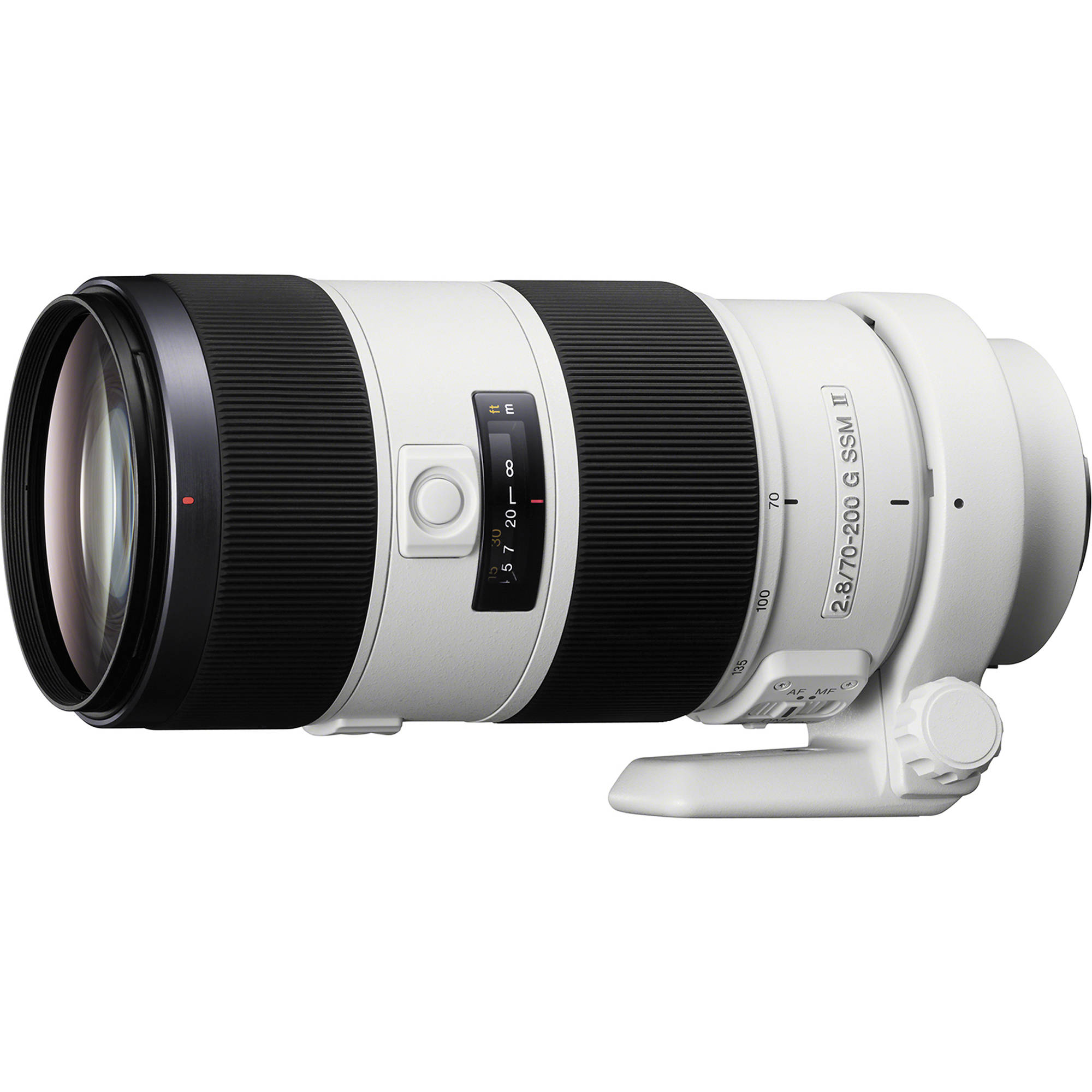 sony 70 200 f4. sony 70-200mm f/2.8 g ssm ii lens 70 200 f4