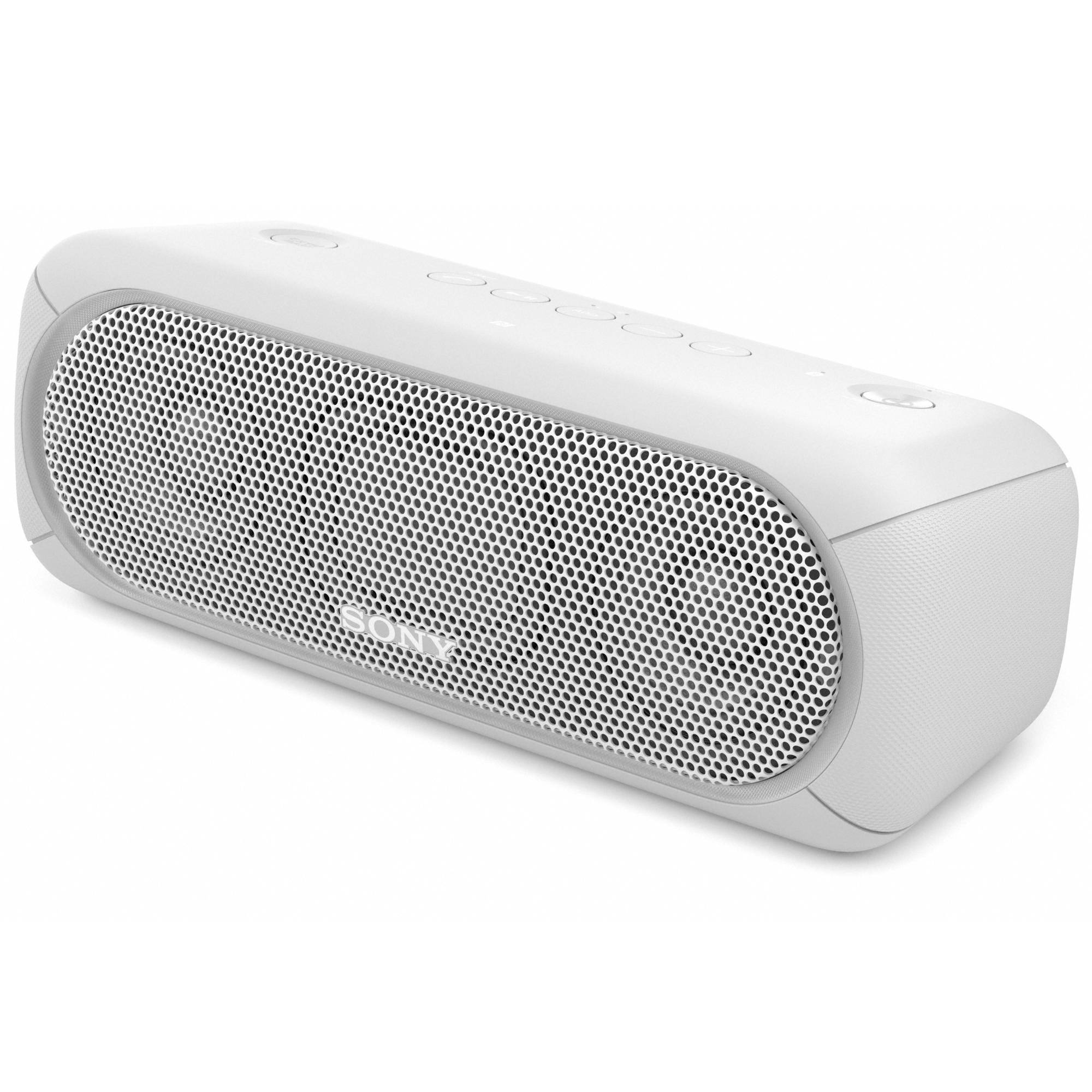 sony_srsxb30_wht_srsxb30_extra_bass_wireless_1319175.jpg (2000×2000)
