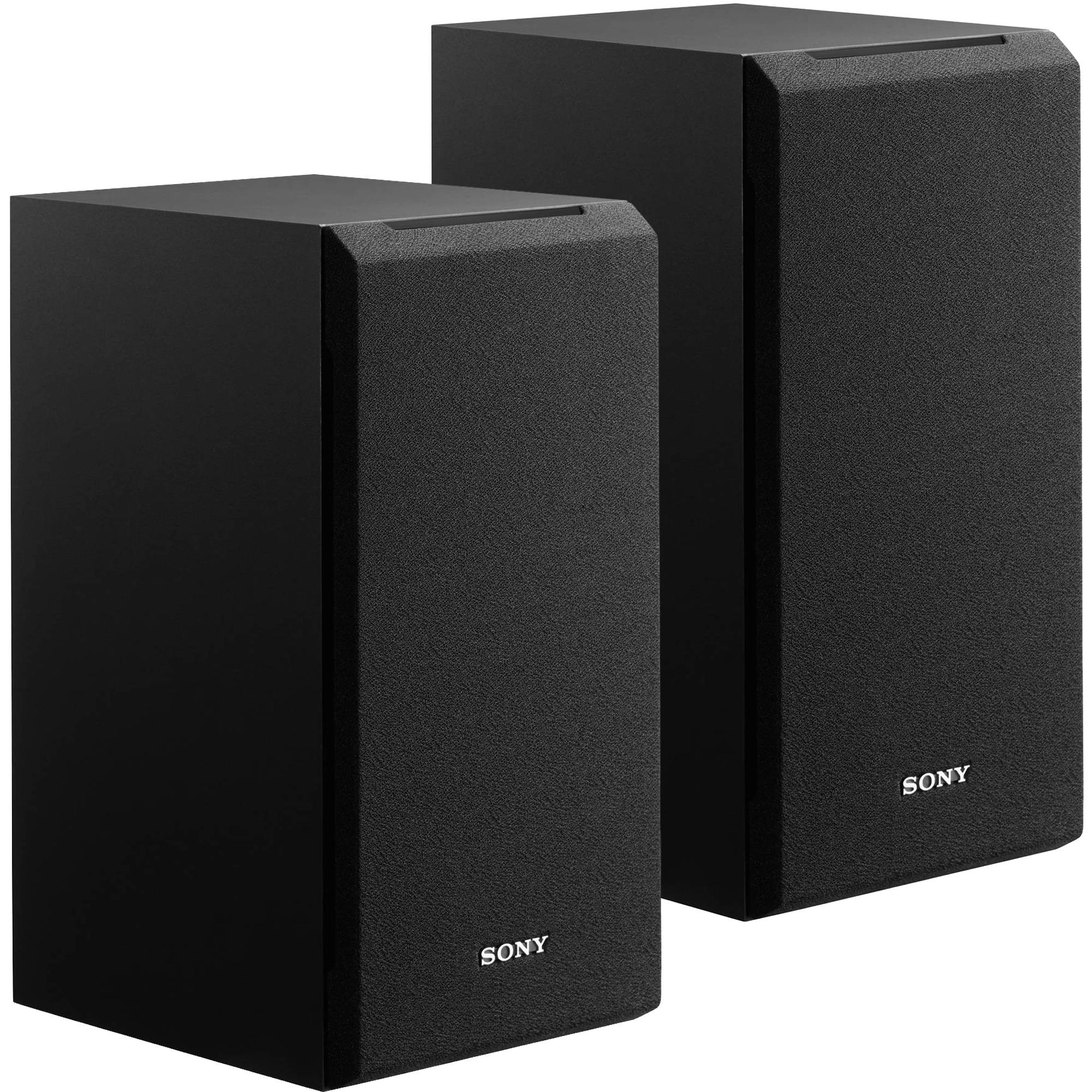 speakers speaker micca appeal sound reviews youtube polk bookshelf vs pioneer review audio watch