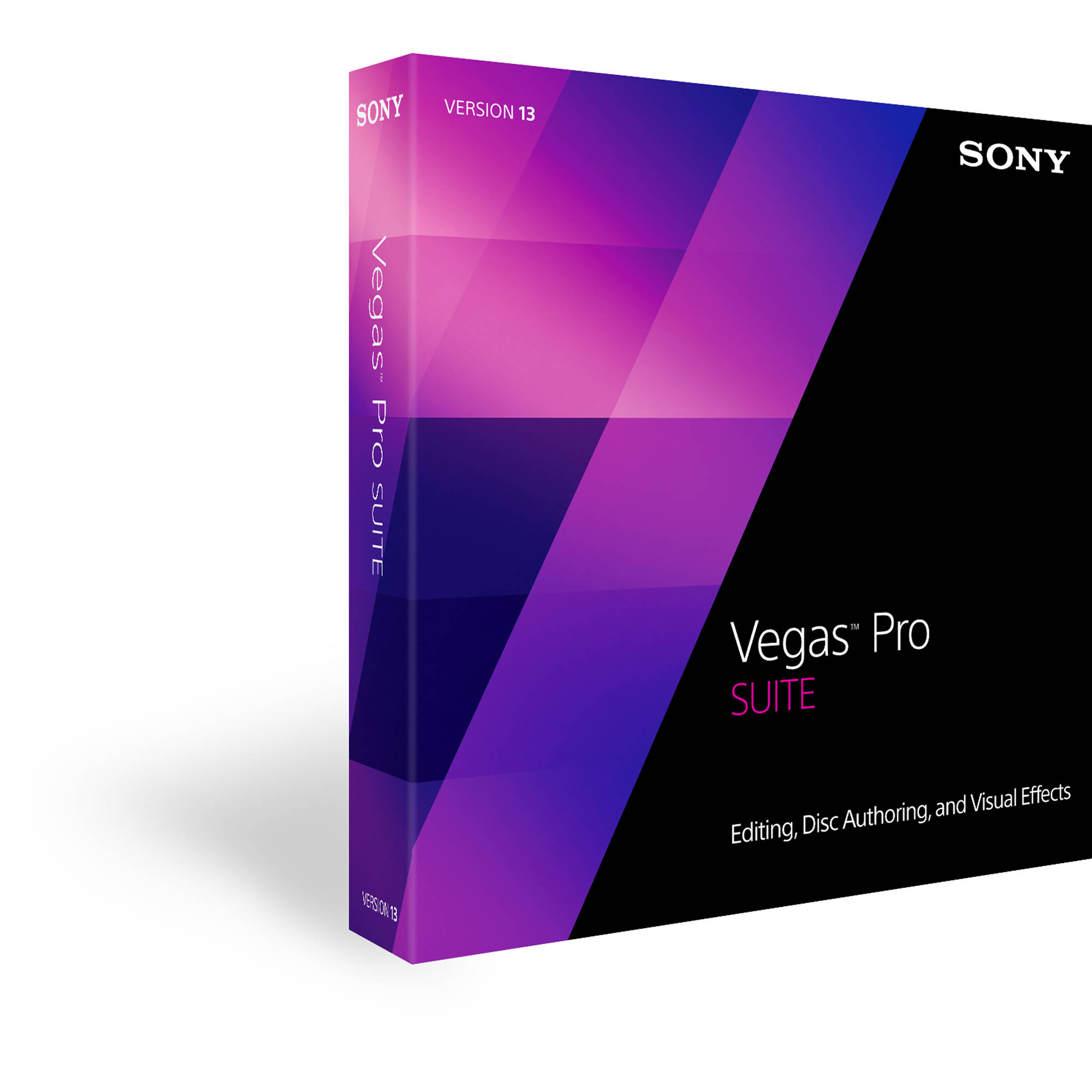 how to move images in sony vegas pro 13