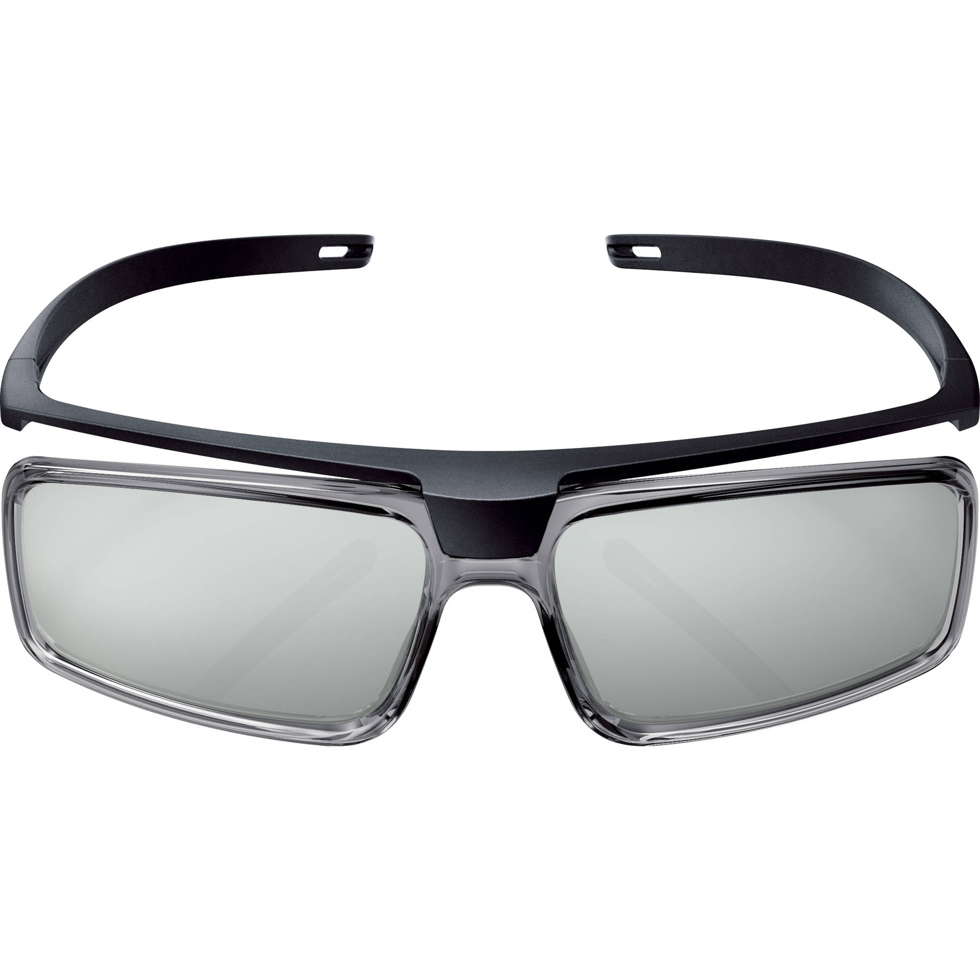 Sony Passive 3D Glasses For X900A, W802A And R550A TVs