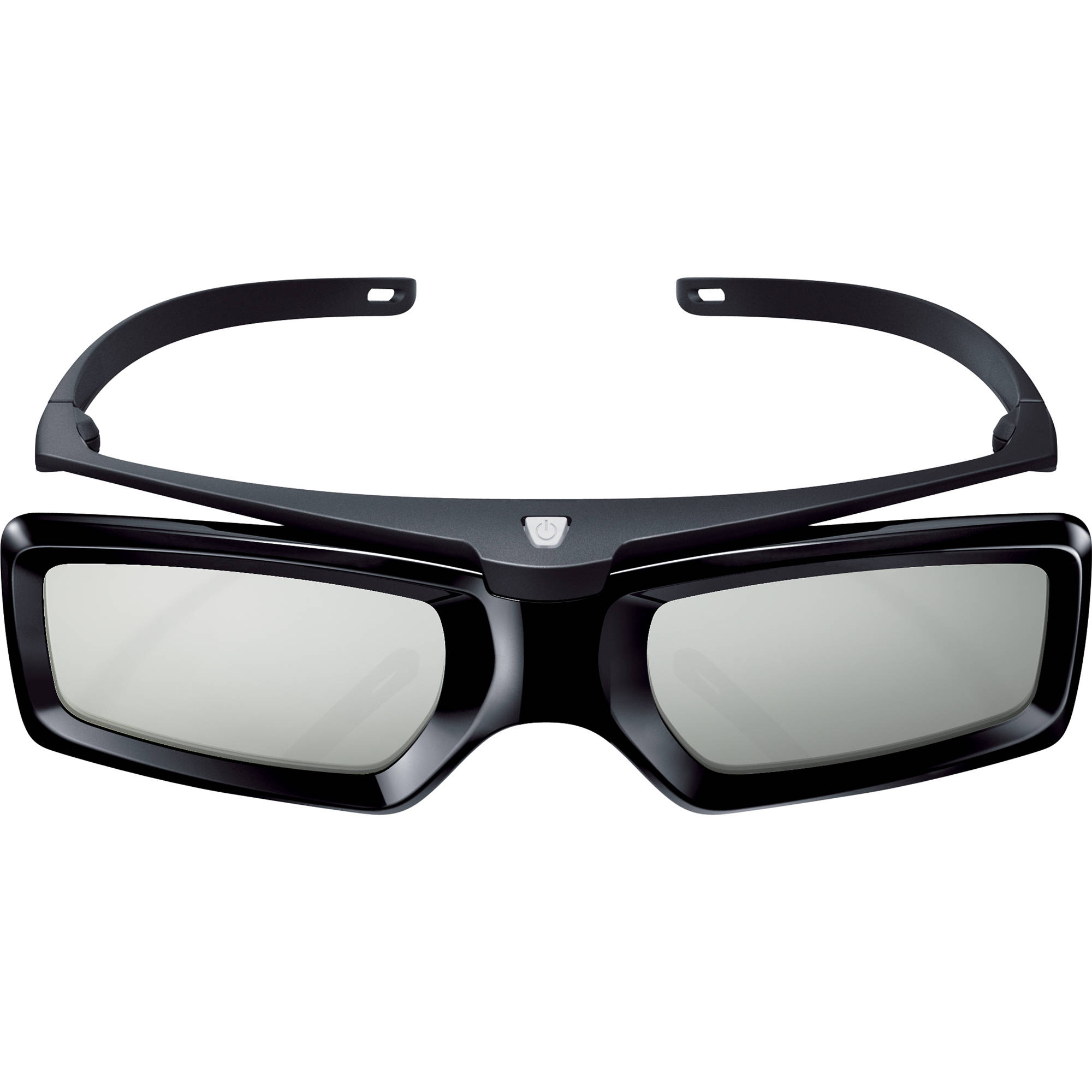 Sony Active 3D Glasses TDG-BT500A/US B&H Photo Video