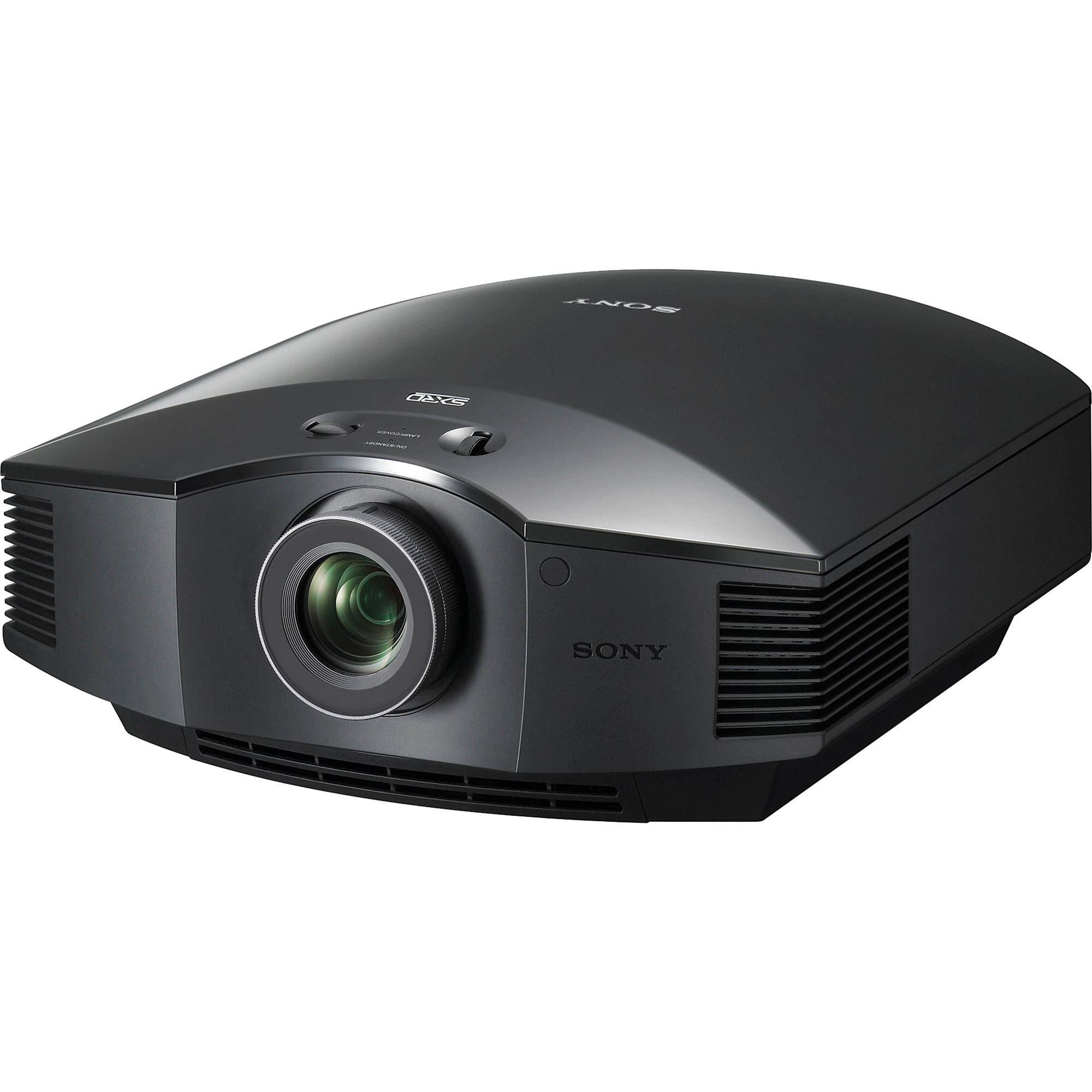 Sony Hd Video Camera With Projector Hdrpj410 Full Handycam Hdr Pj675 Camcorder Built In Pal Download