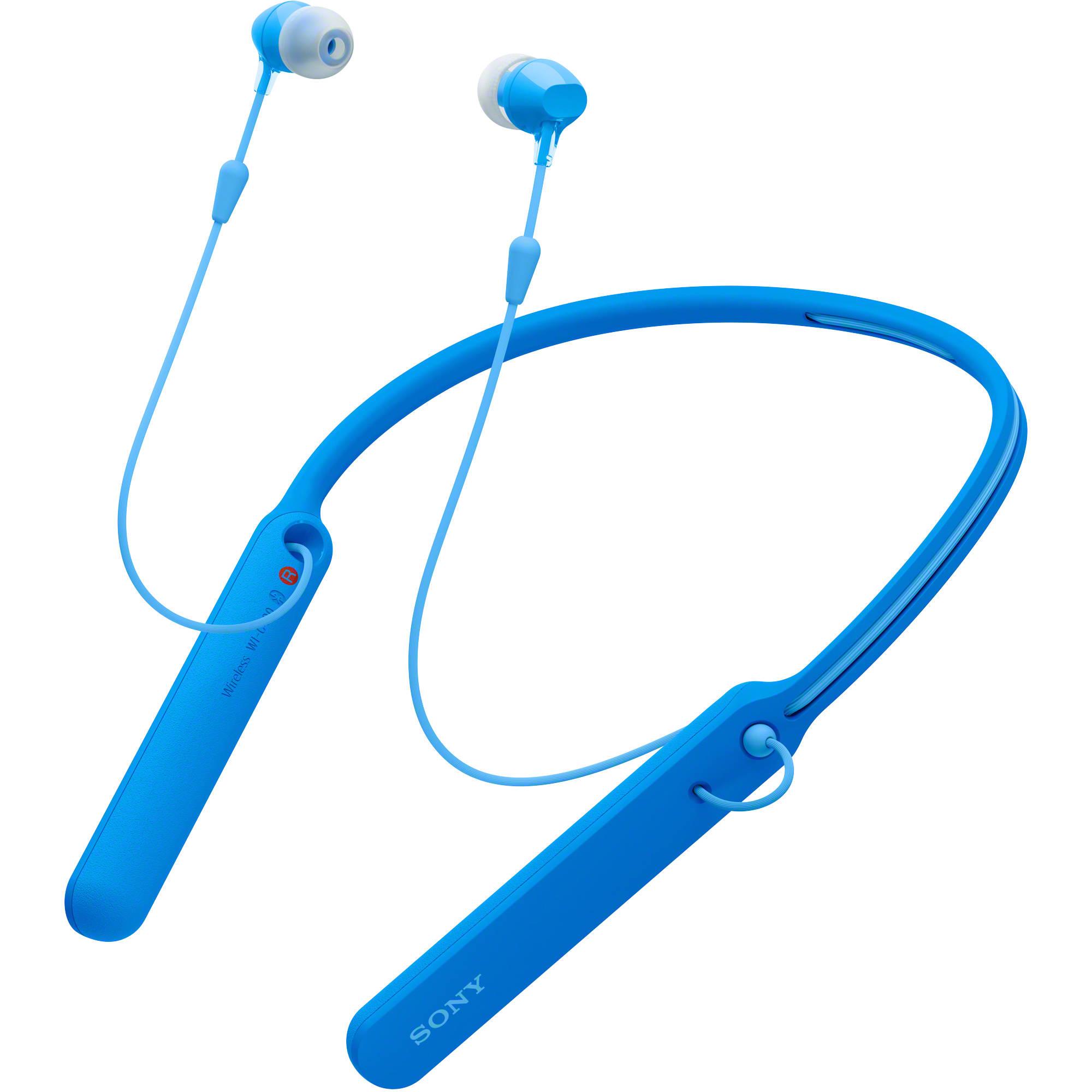 Sony wireless headphones c400 - wireless headphones jbl