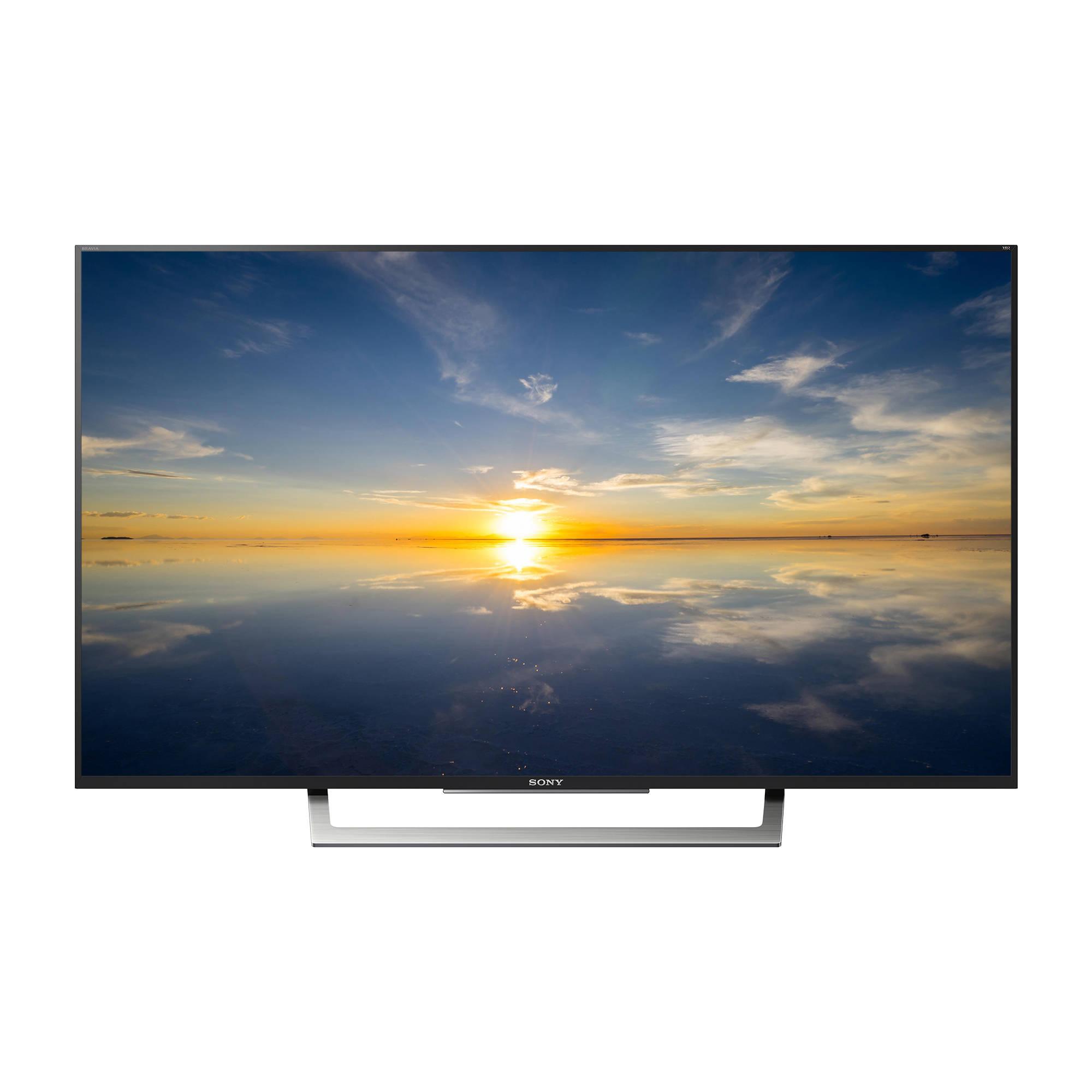 sony tv 900e. sony xbr-x800d-series 49\ tv 900e