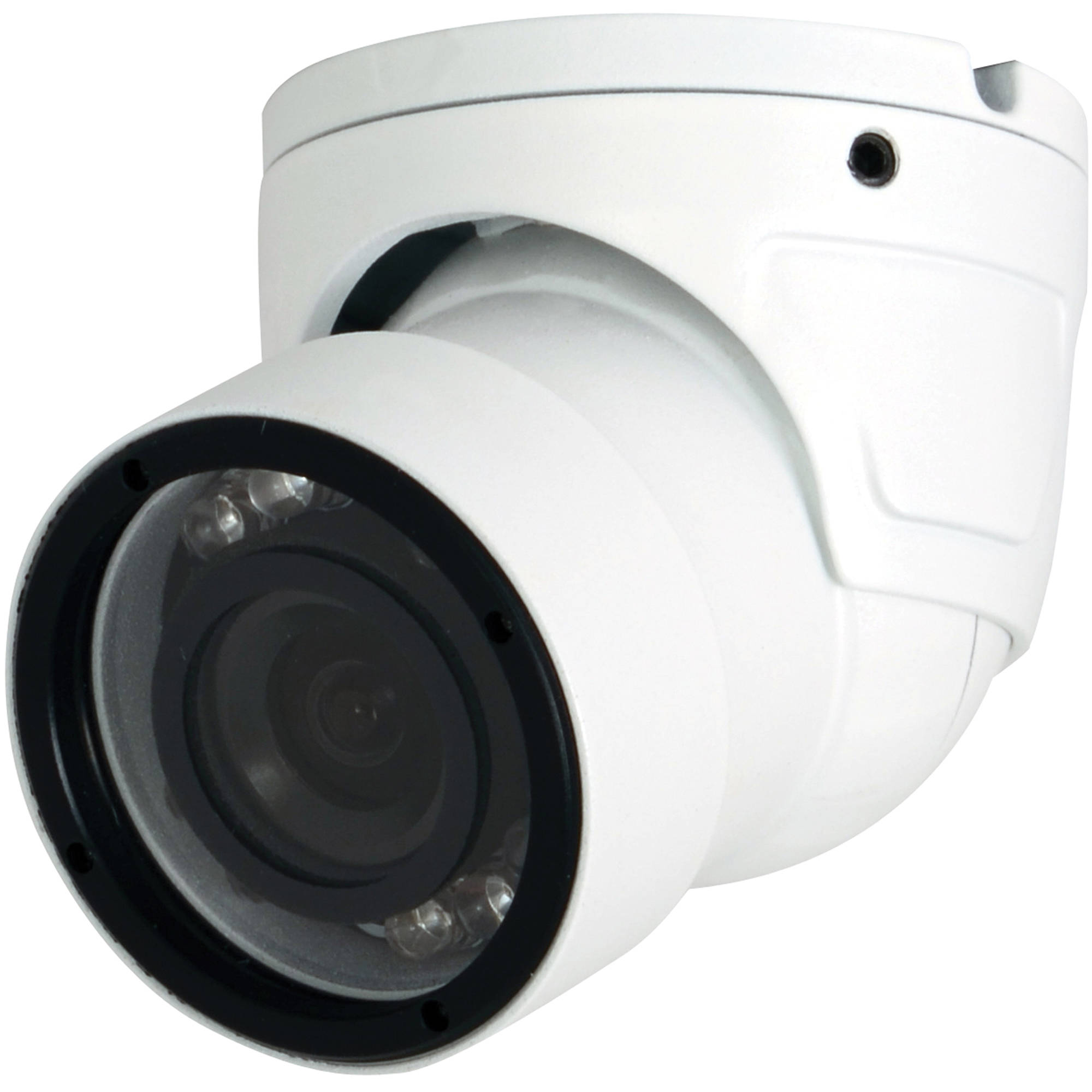 Speco Technologies 960h 700 Tvl Weather Resistant Ht71hw B Amp H