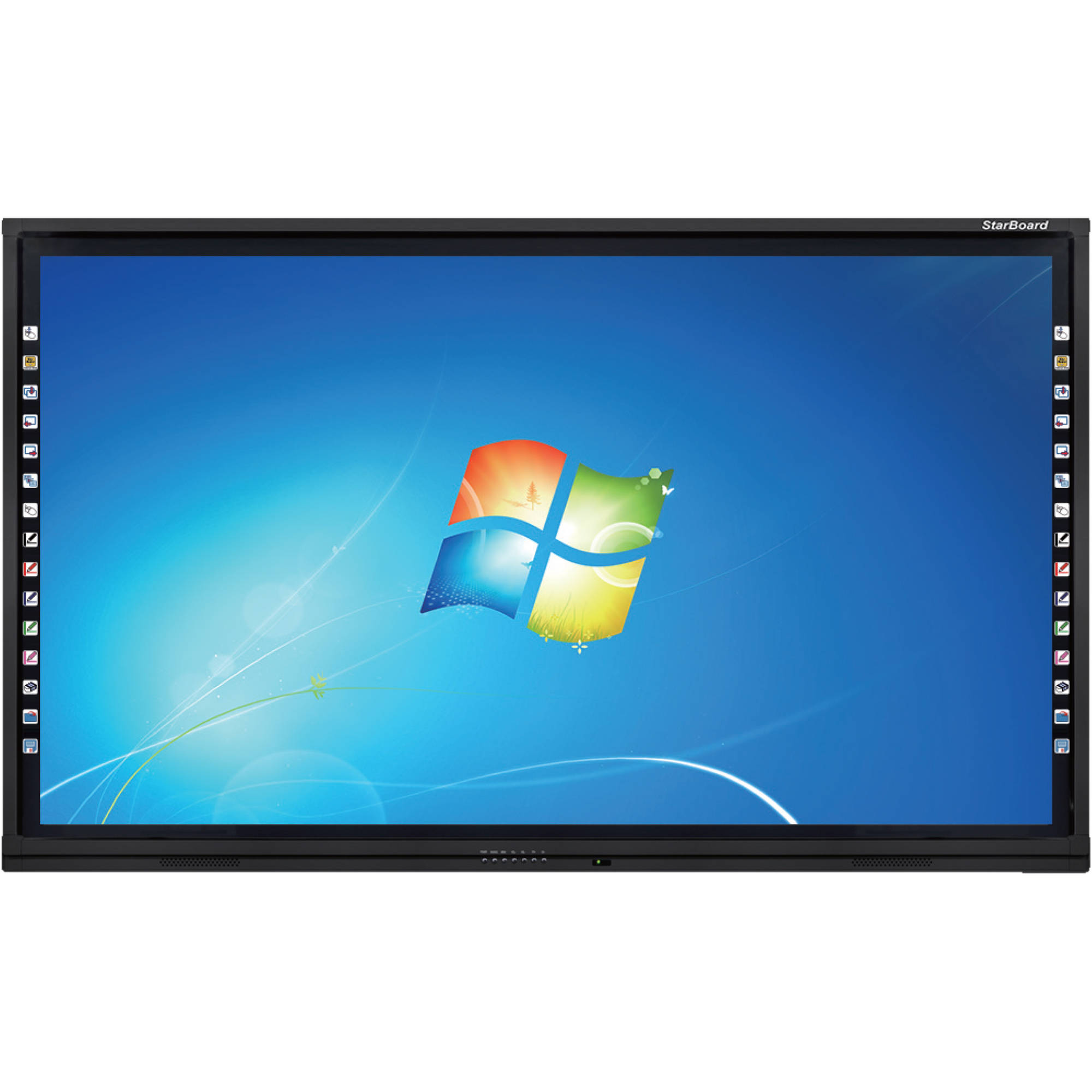 Dell Latitude CP tC/iR System Download Drivers