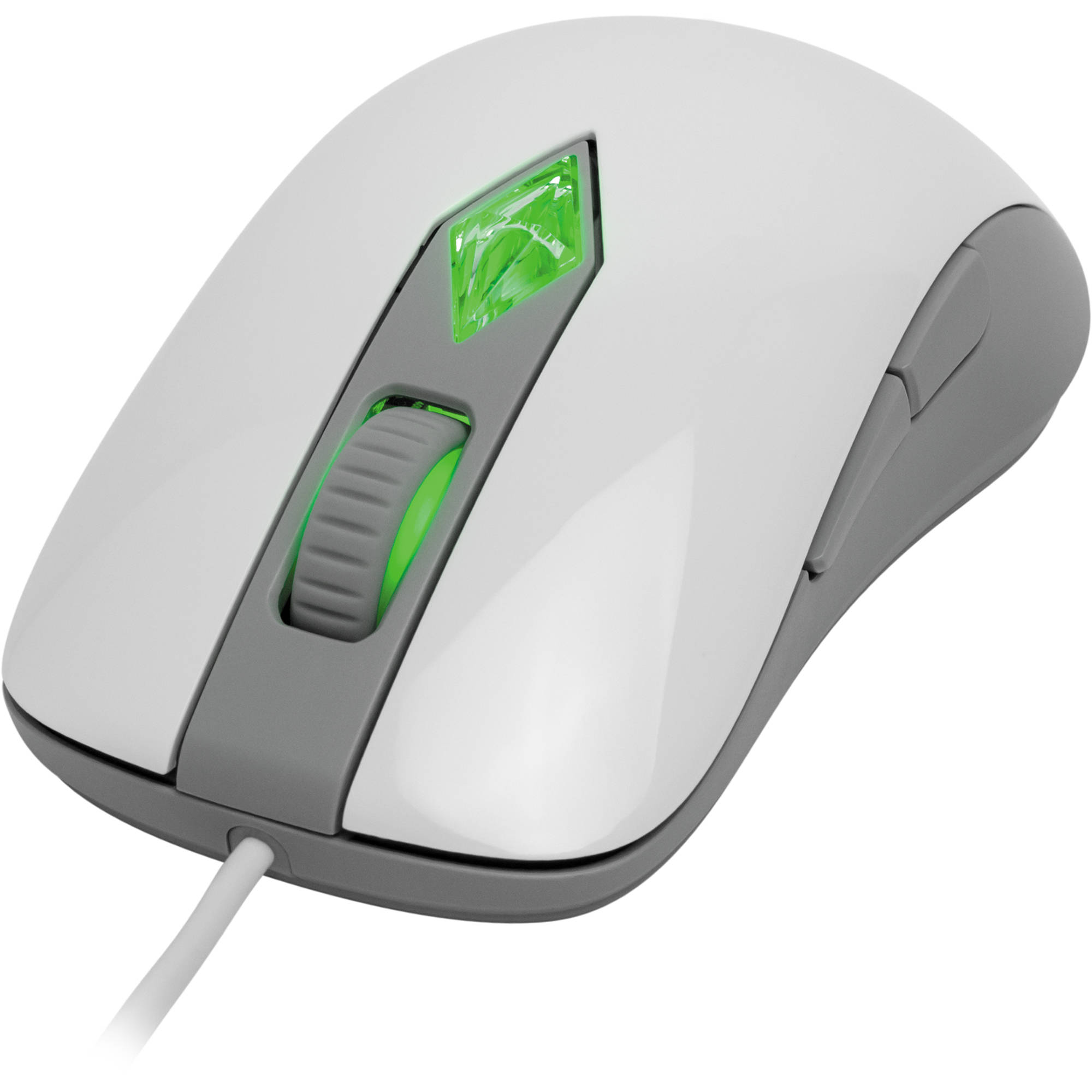 STEELSERIES THE SIMS 4 GAMING MOUSE DRIVERS FOR WINDOWS DOWNLOAD