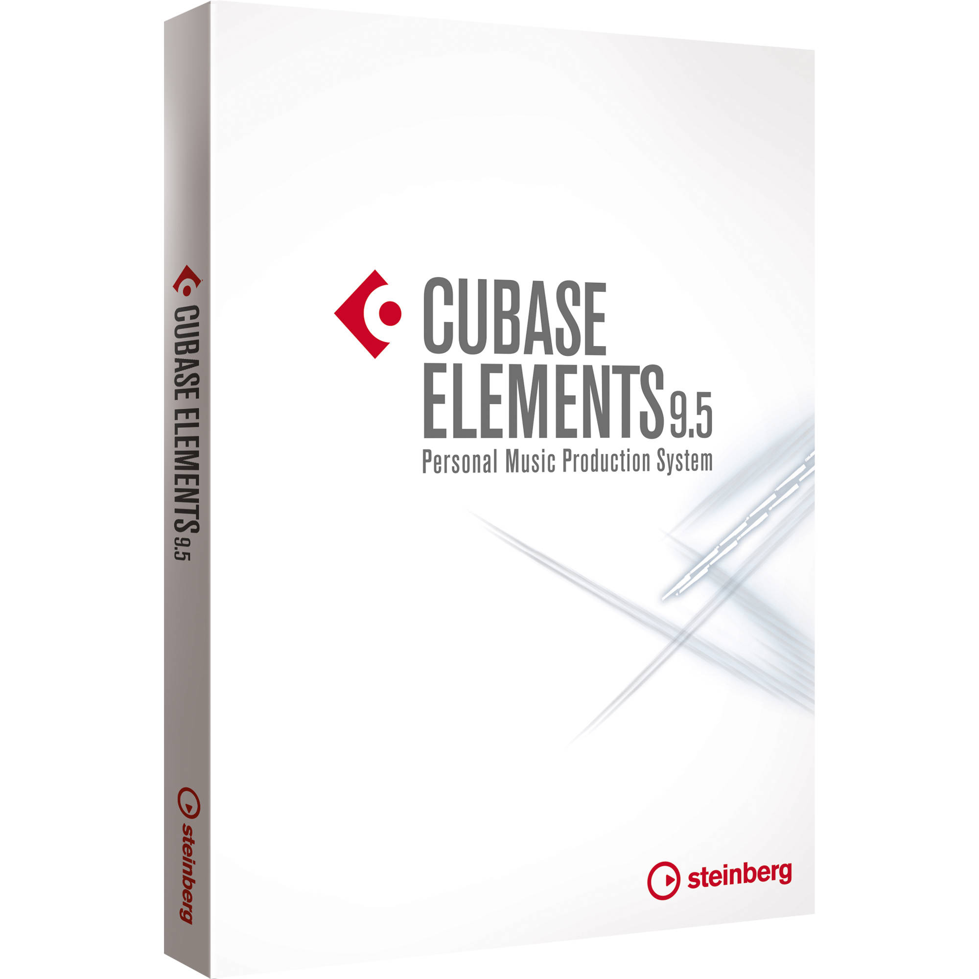 cubase elements 8 keygen mac