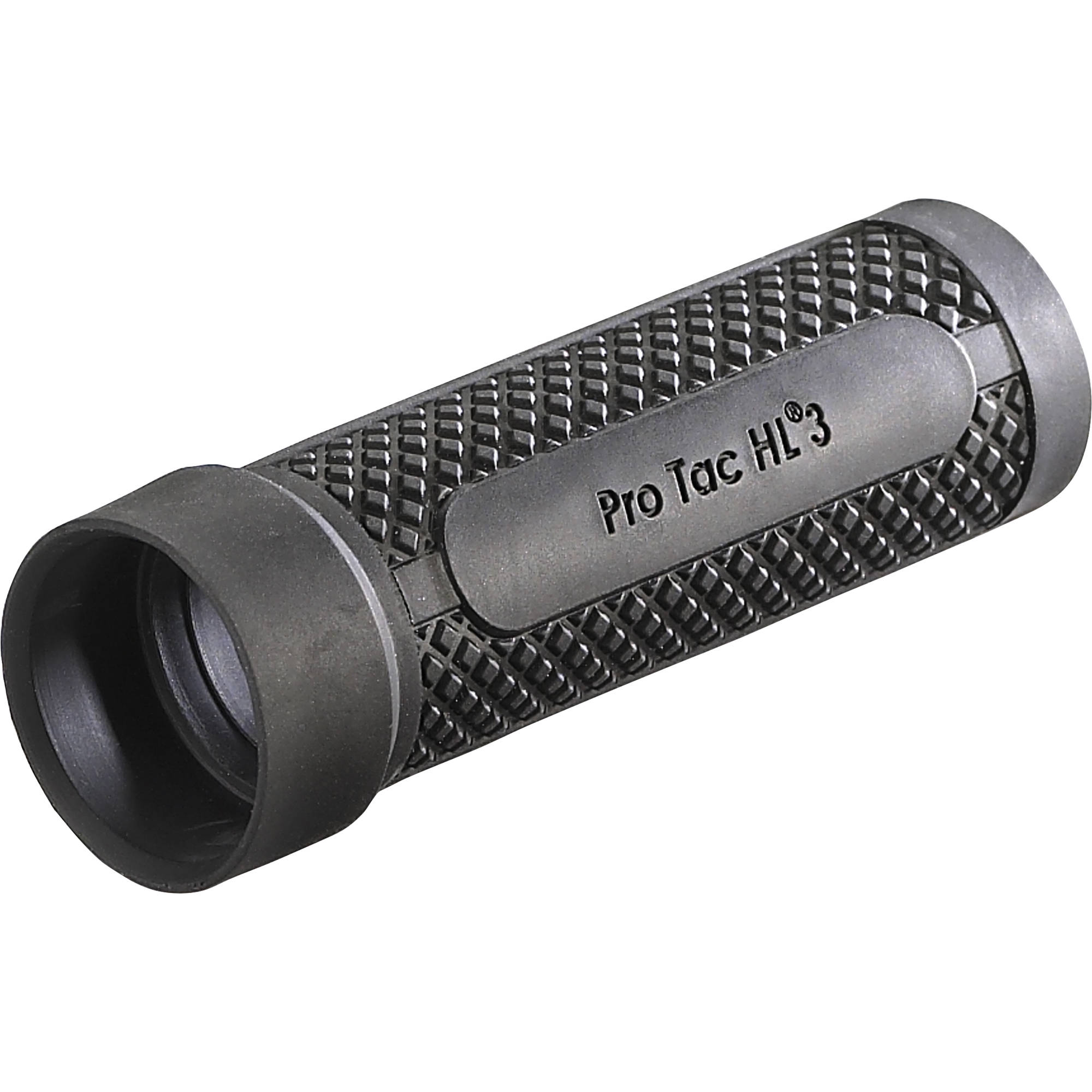 Ama-ZODE ACTION Surefire lampe torche Laser pour Canon C1