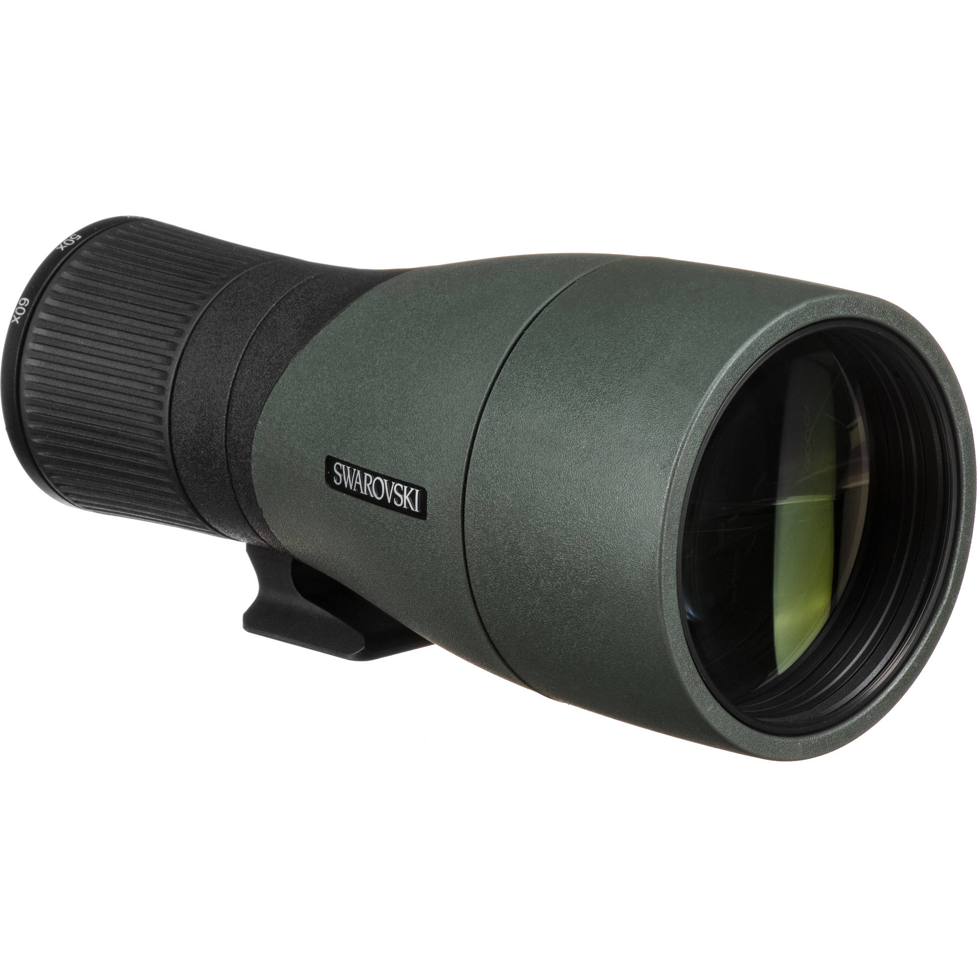 Swarovski Atx Stx Btx 85mm Objective Lens Module 48885 B H Photo