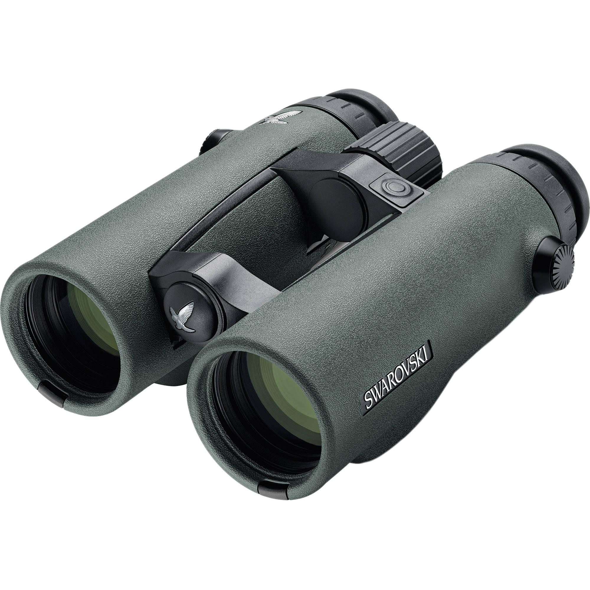 Binoculars selection 95