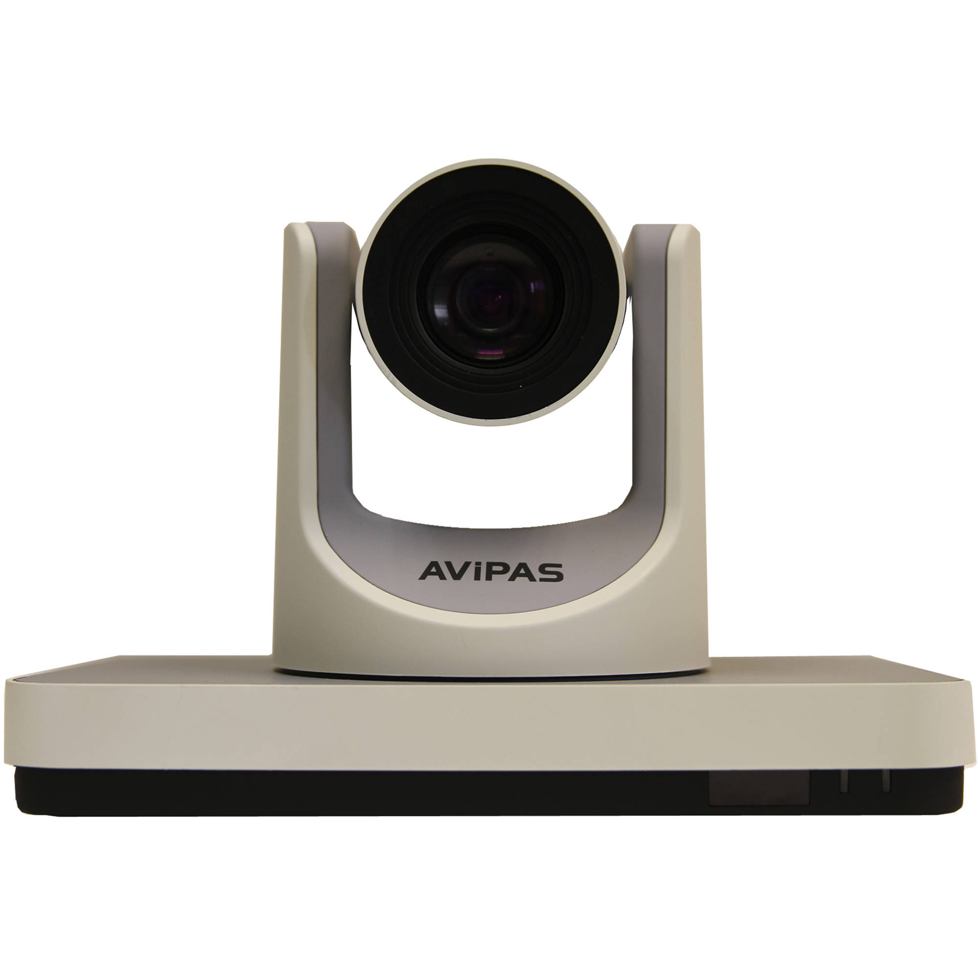 SWIT AV-1360 HD PTZ Video Conference Camera
