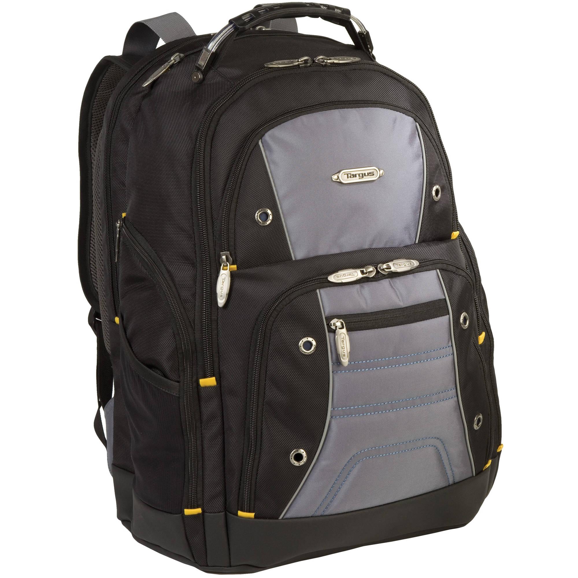купить рюкзак для охоты и рыбалки в интернет магазине недорого