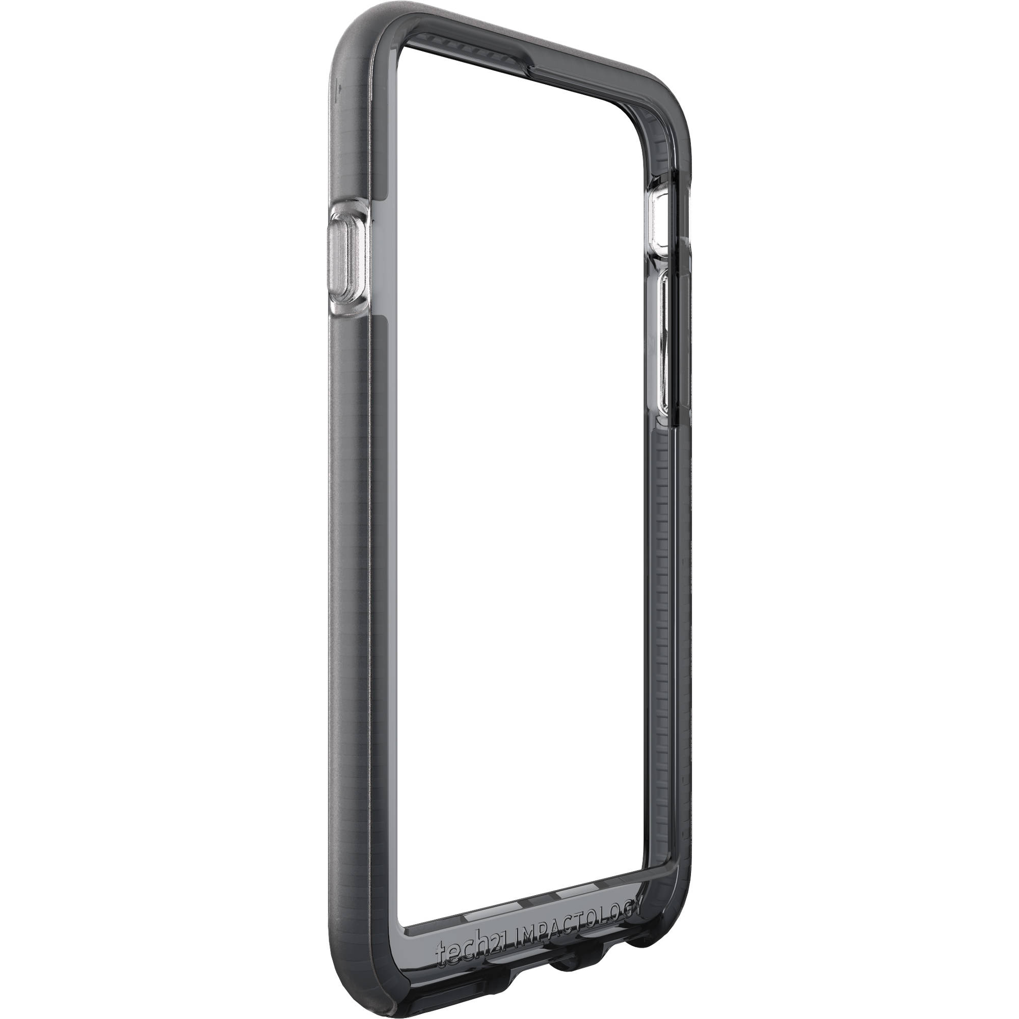 tech 21 iphone 6 case smokey