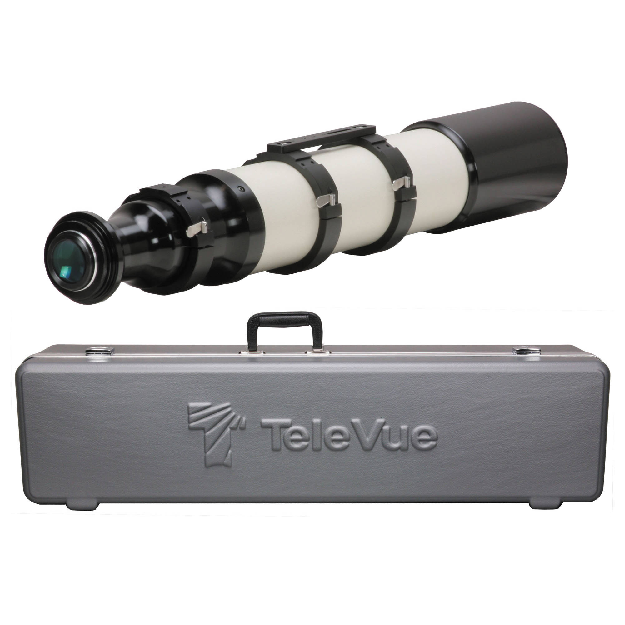Https C Product 1061827 Reg Pc Camera M Tech 5mp Wb 100 Tele Vue Npf 5055 Np127fli F 5 3 Astrograph 1063070