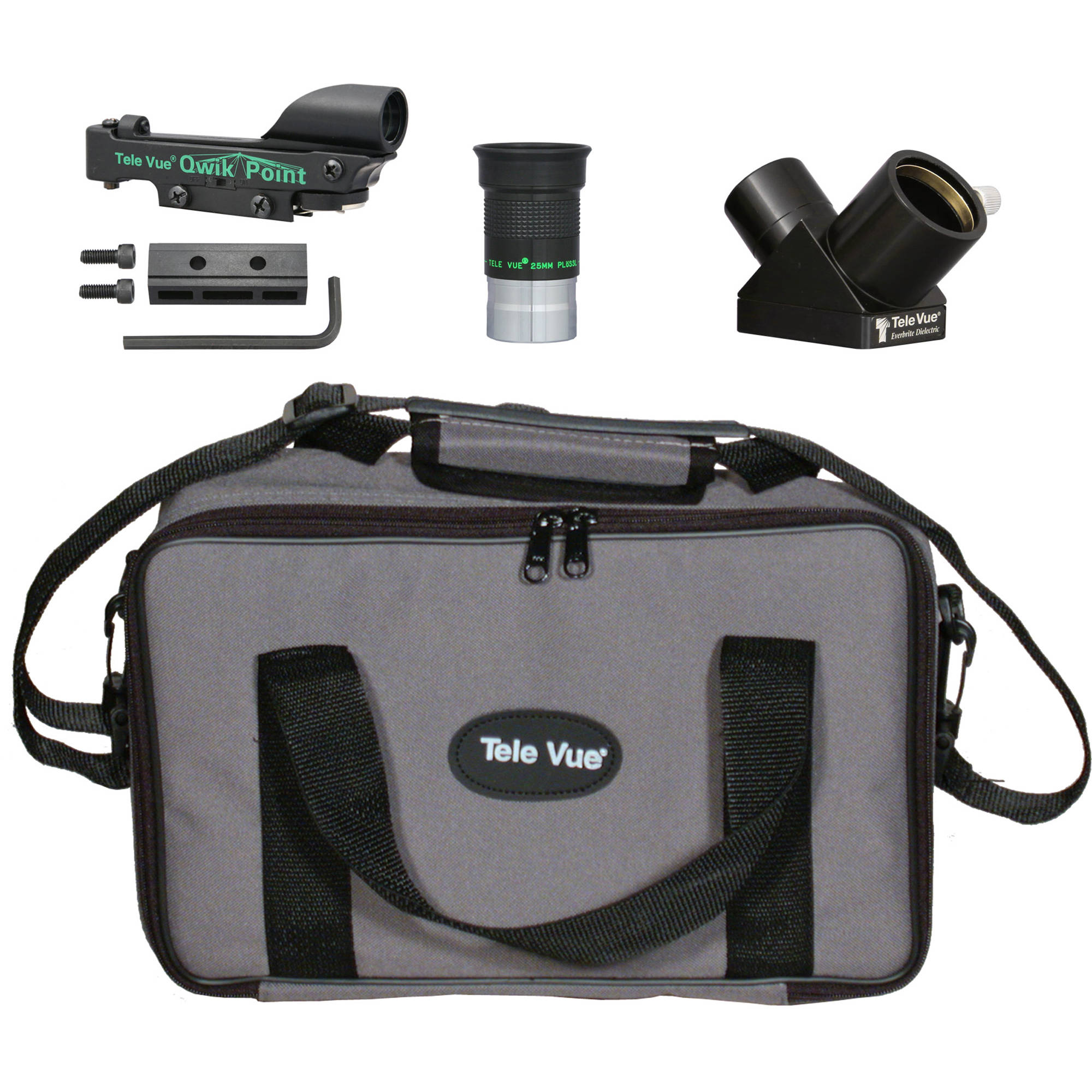 060fcfe92f2 tele vue tvp 1250 90 degree accessory package for 1392289.jpg