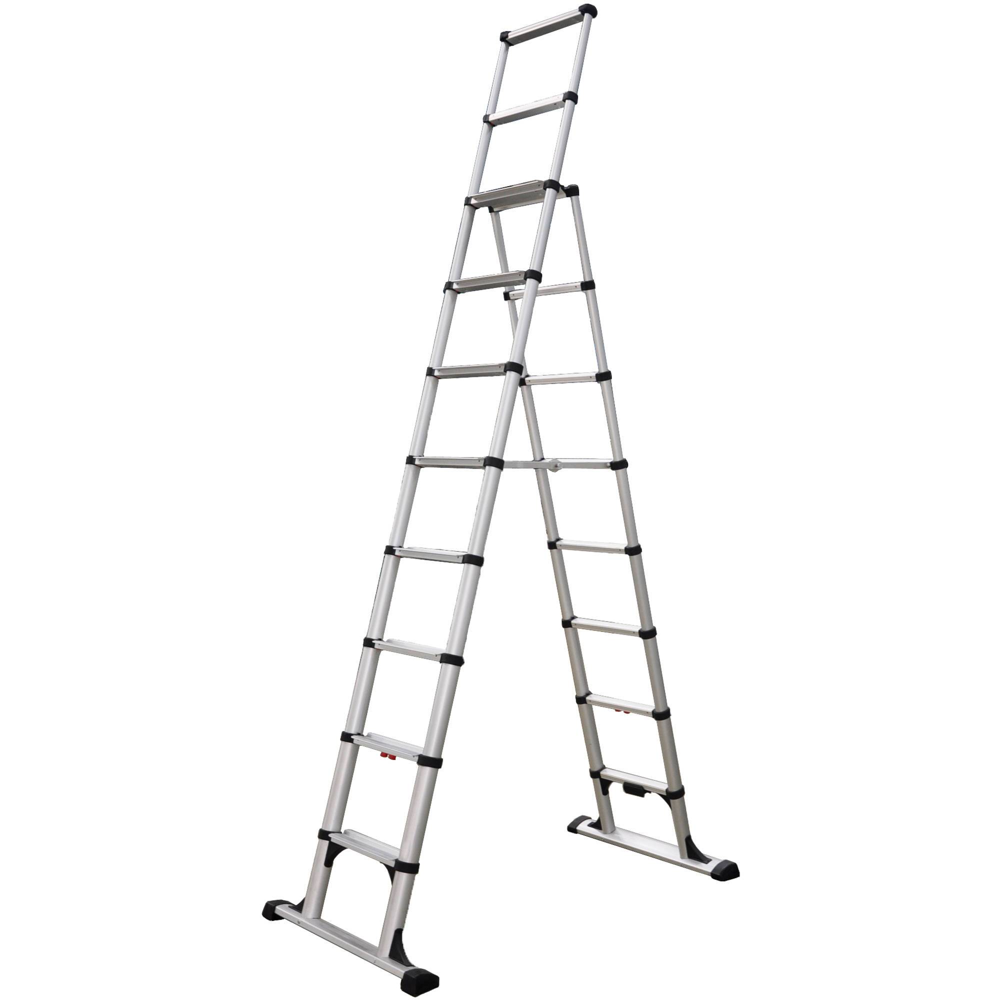 Telesteps Combi Ladder 14 14es B Amp H Photo Video
