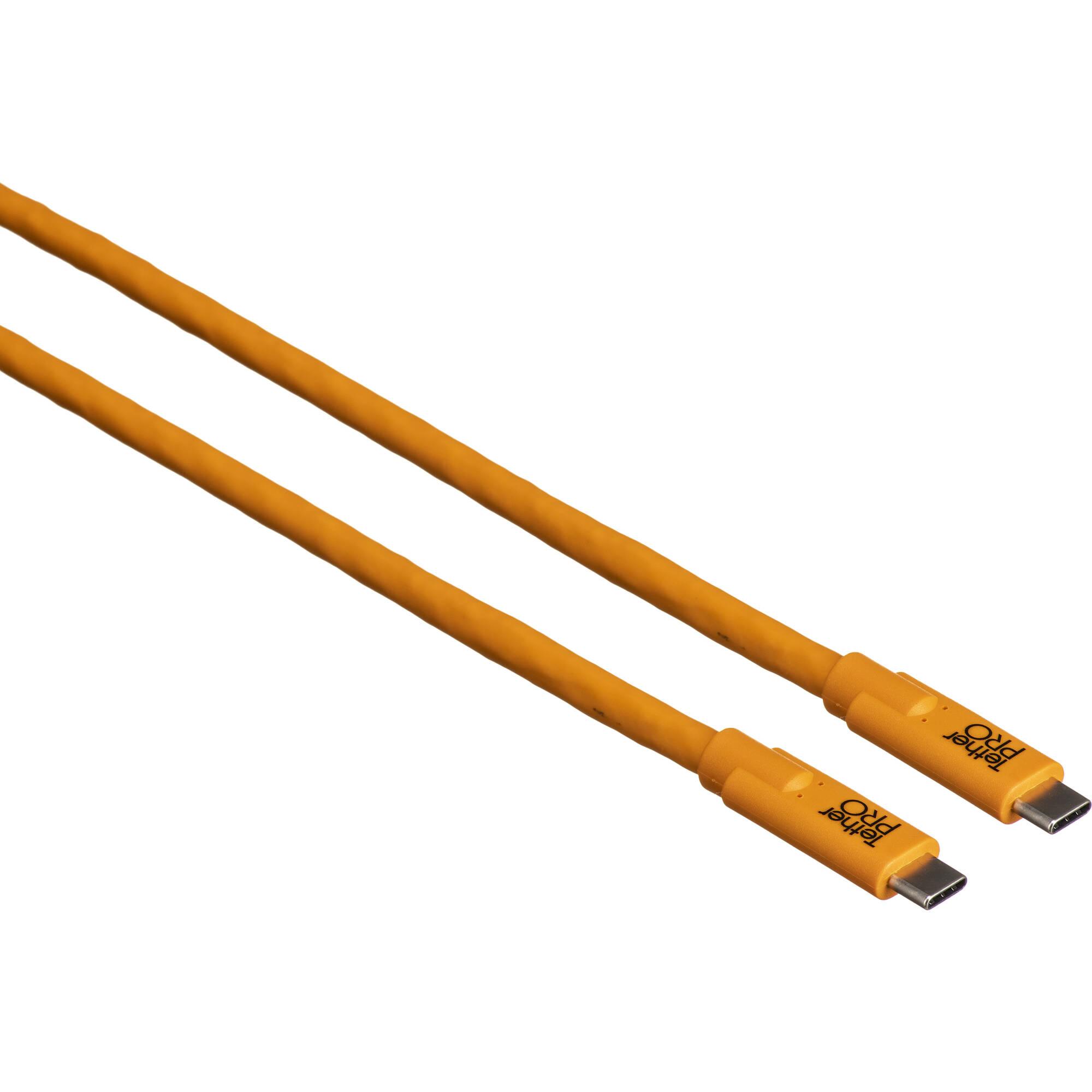 garmin gps usb cable type