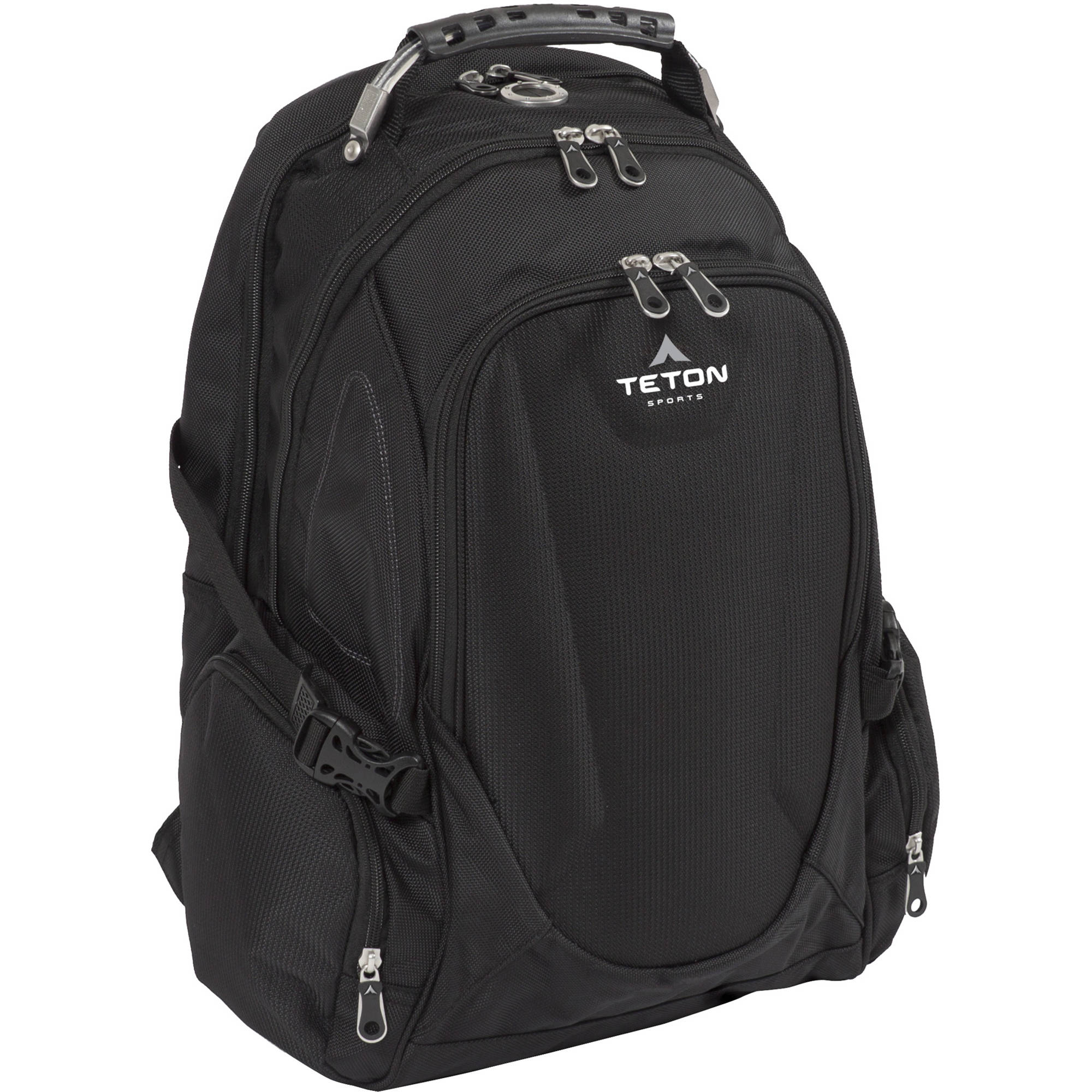 Load in Style: 10 Best Laptop Backpacks - NBC News |Business Tech Backpack