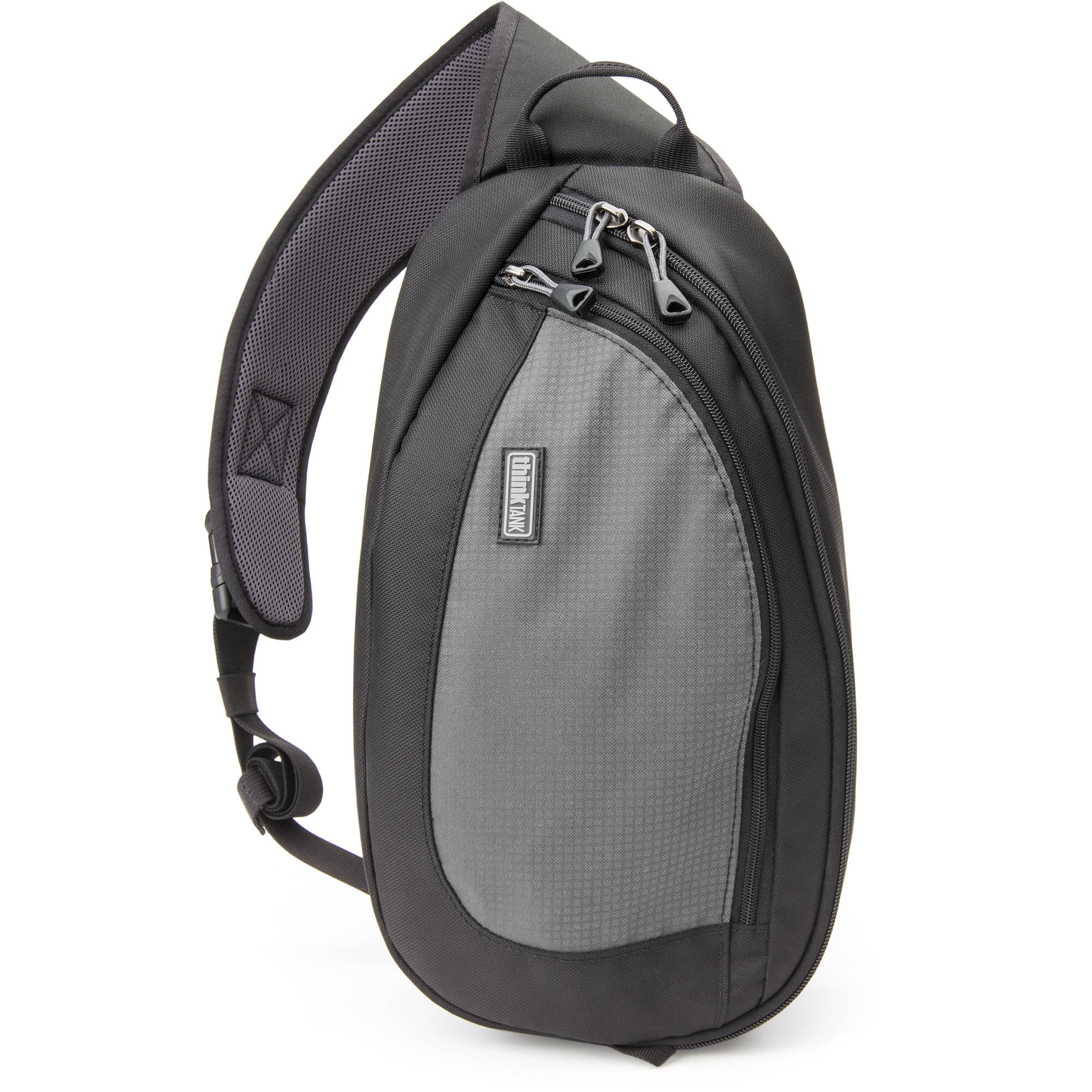Think Tank Photo Turnstyle 10 V1 Sling Camera Bag Charcoal