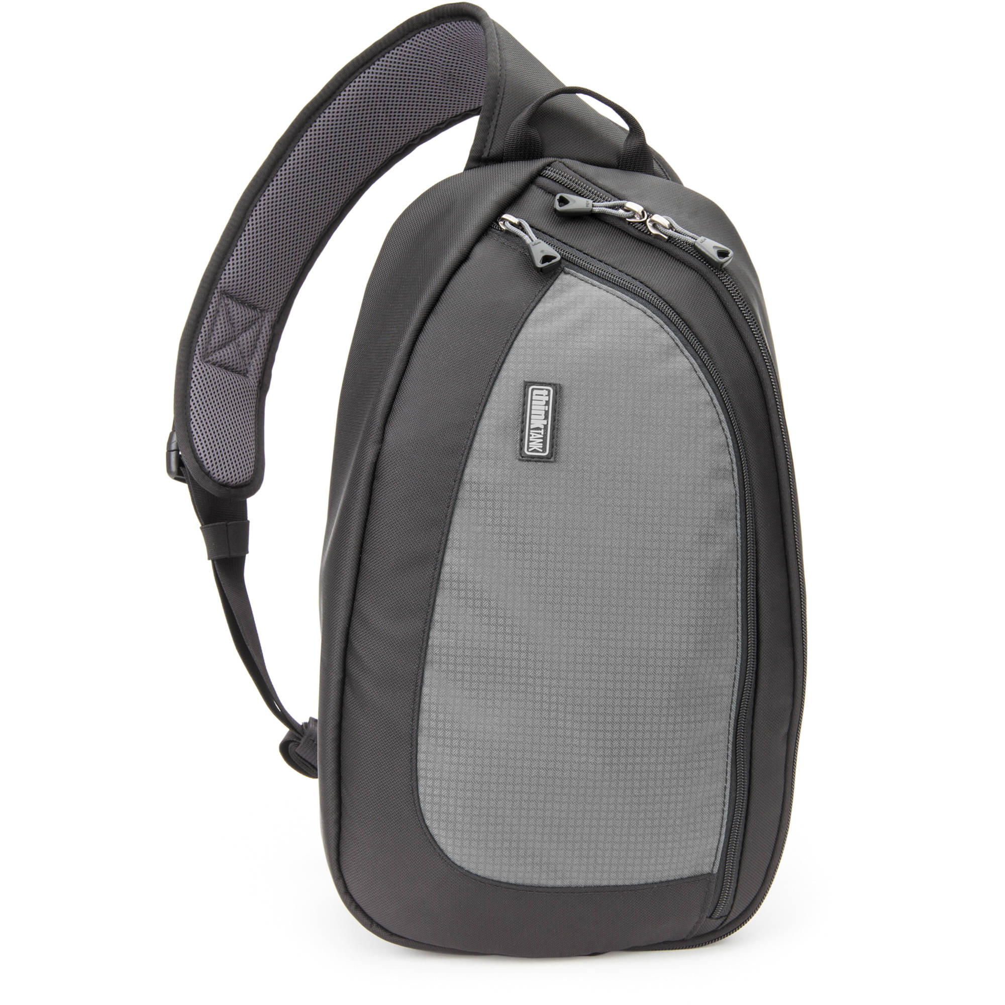 Think Tank Photo TurnStyle 20 Sling Camera Bag V1 (Charcoal) 465