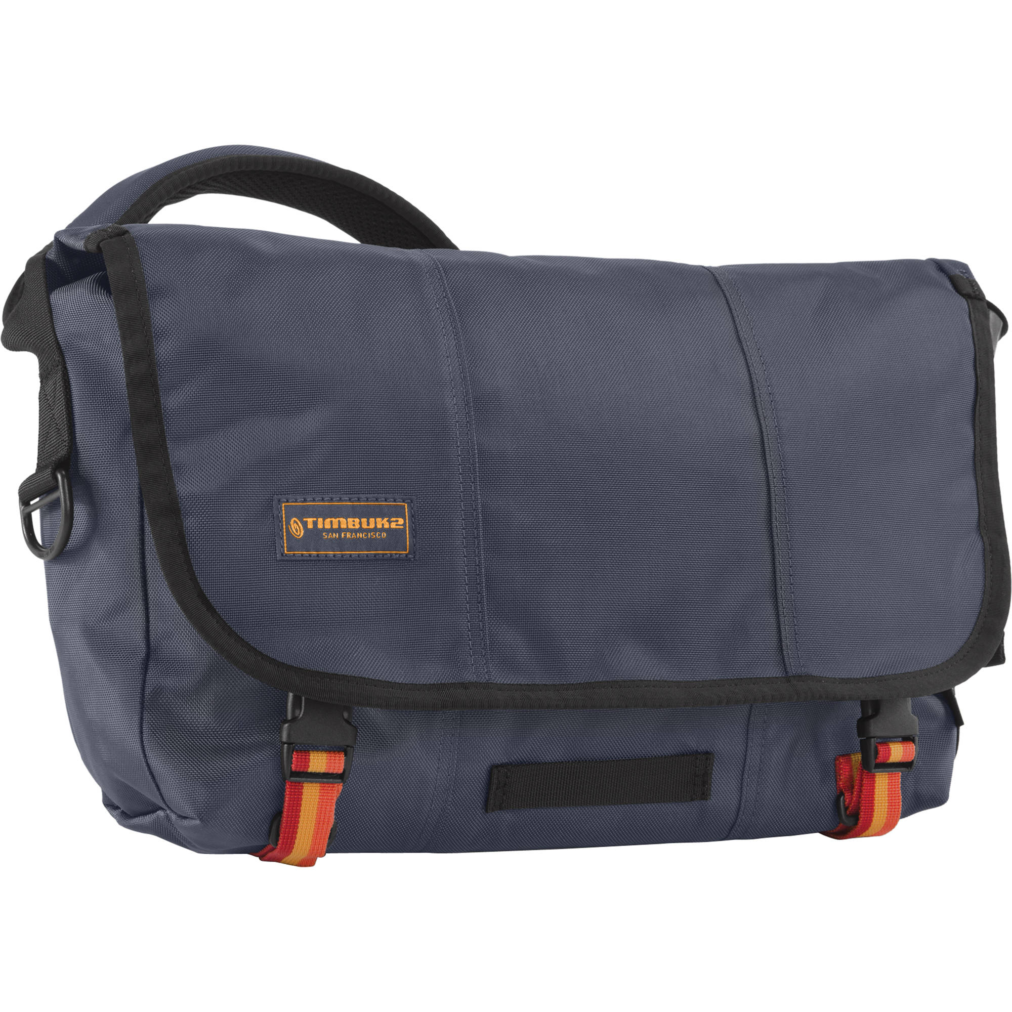 Timbuk2 Classic Messenger Bag 116-1-4131 B&H Photo Video