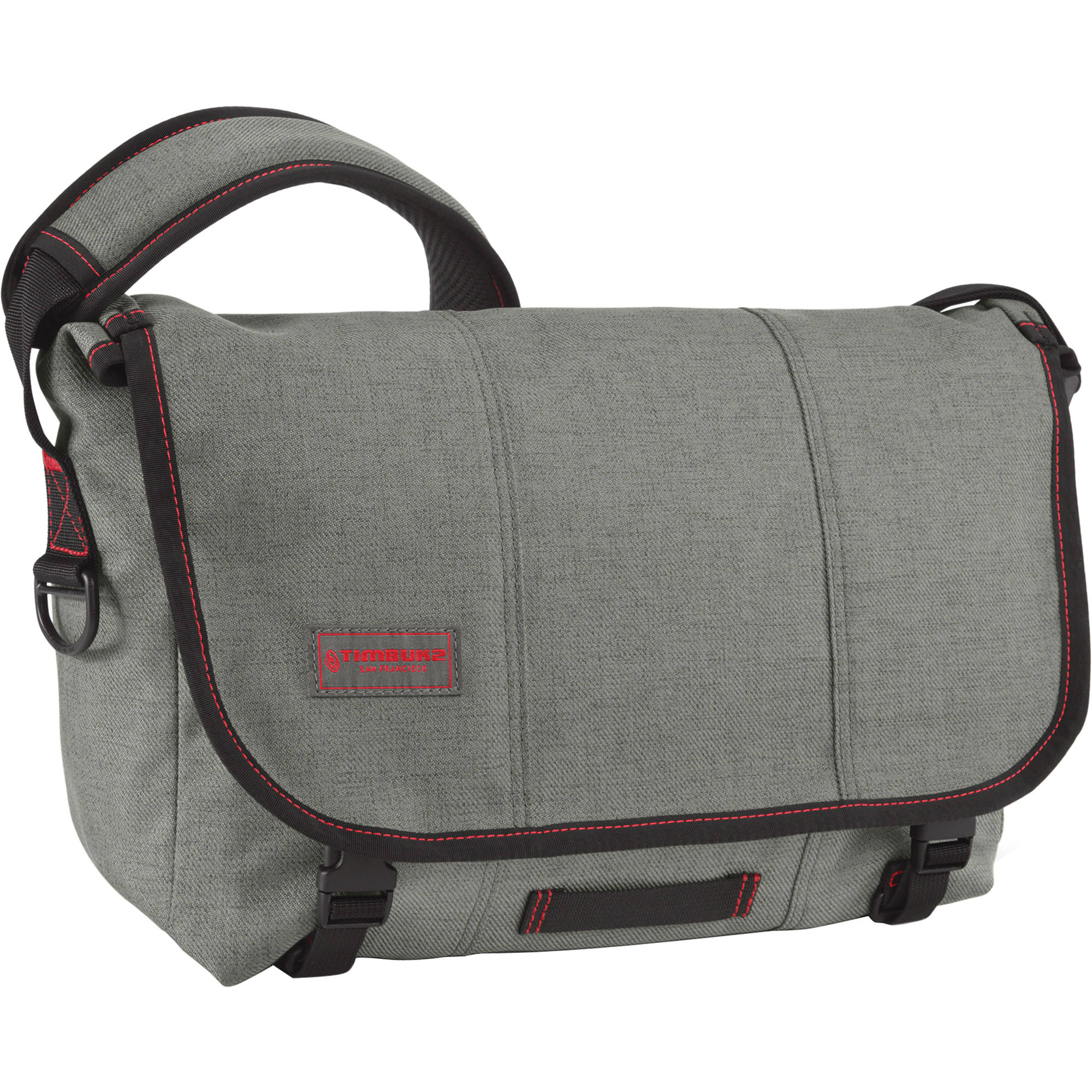Timbuk2 Classic Messenger Bag 116-4-2226 B&H Photo Video