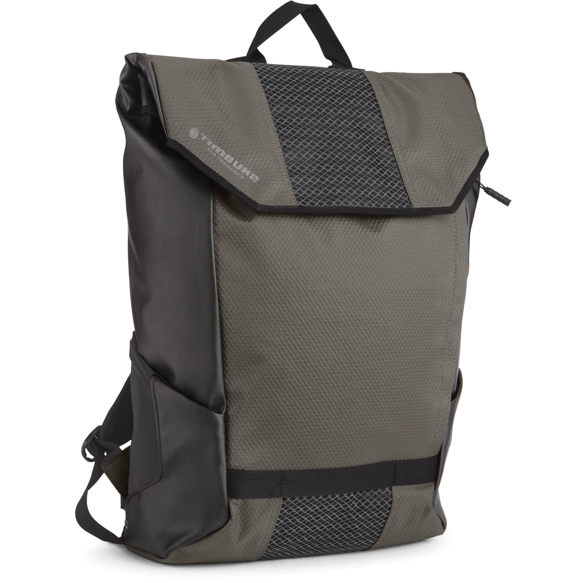 Timbuk2 Especial Vuelo Cycling Laptop Backpack 458-3-2182 B&H