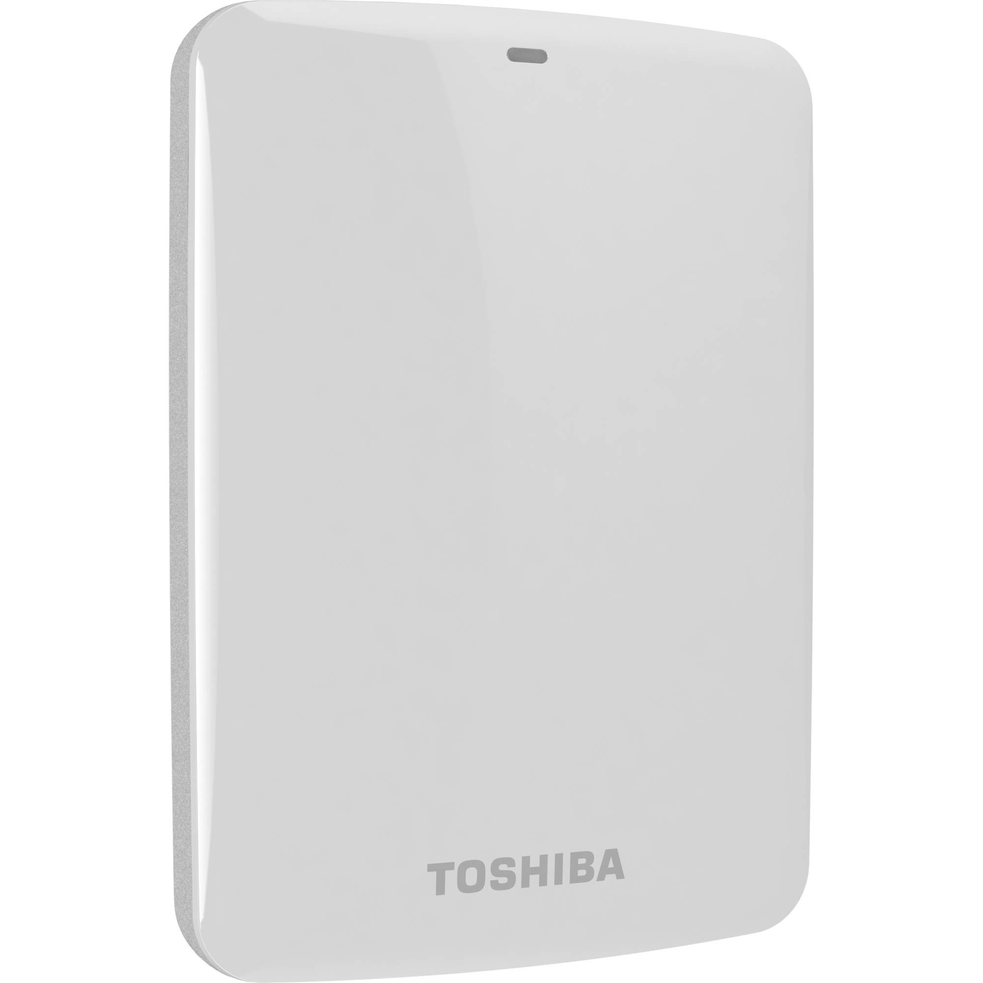 Toshiba Canvio Ready 1tb Usb30 Exte End 3 21 2017 815 Pm Thosiba Basic Hardisk Exsternal Specifications Of External Hard Disk White