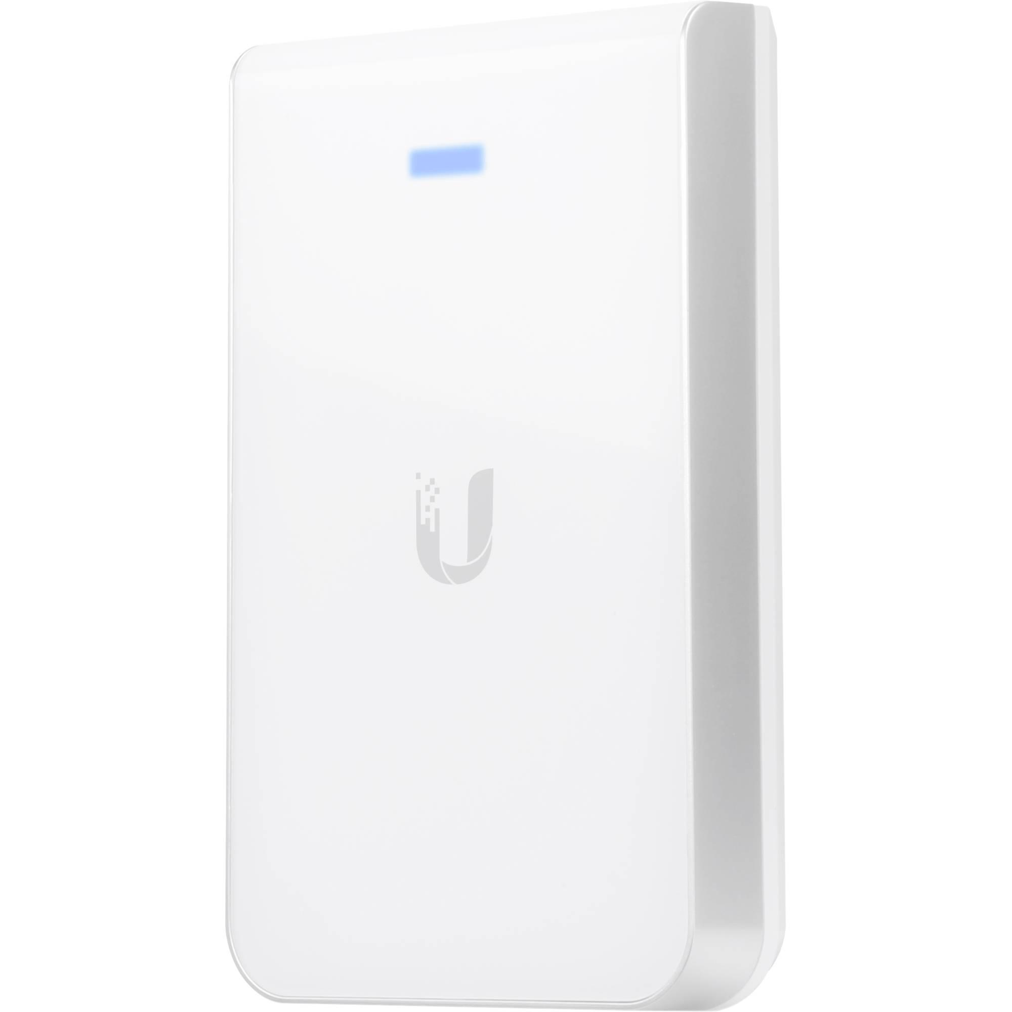 Ubiquiti Networks UAP-AC-PRO-5 UniFi Access Point Enterprise Wi-Fi System  (5-Pack)