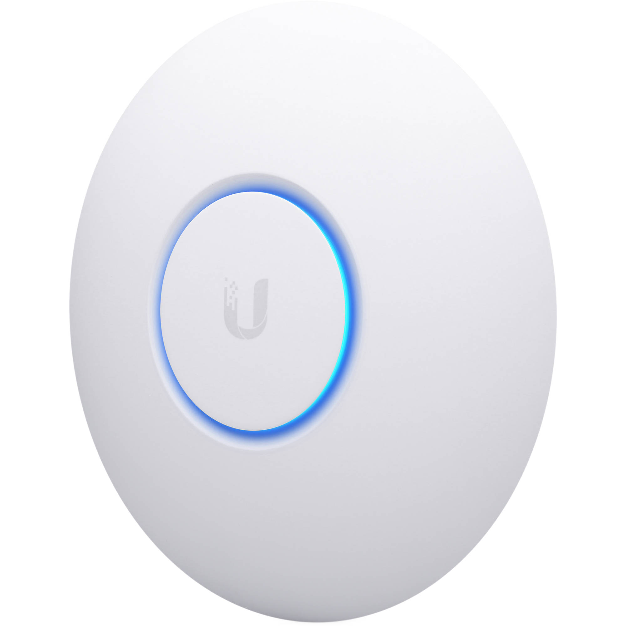 how to install firmware on unifi ap