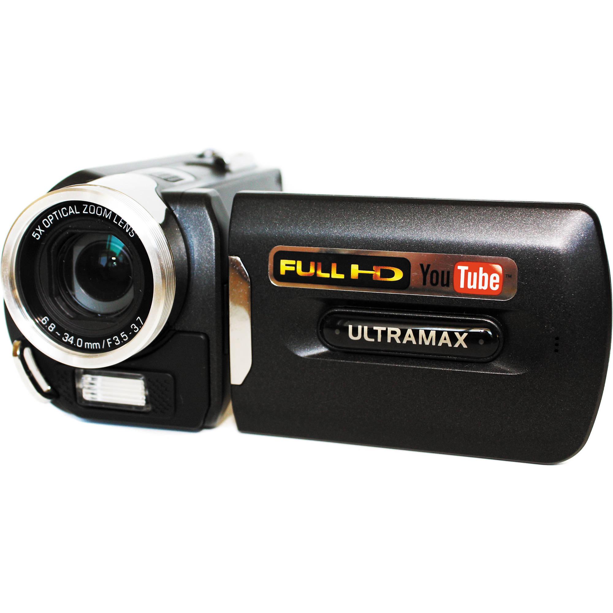 Video cam Nude Photos 48
