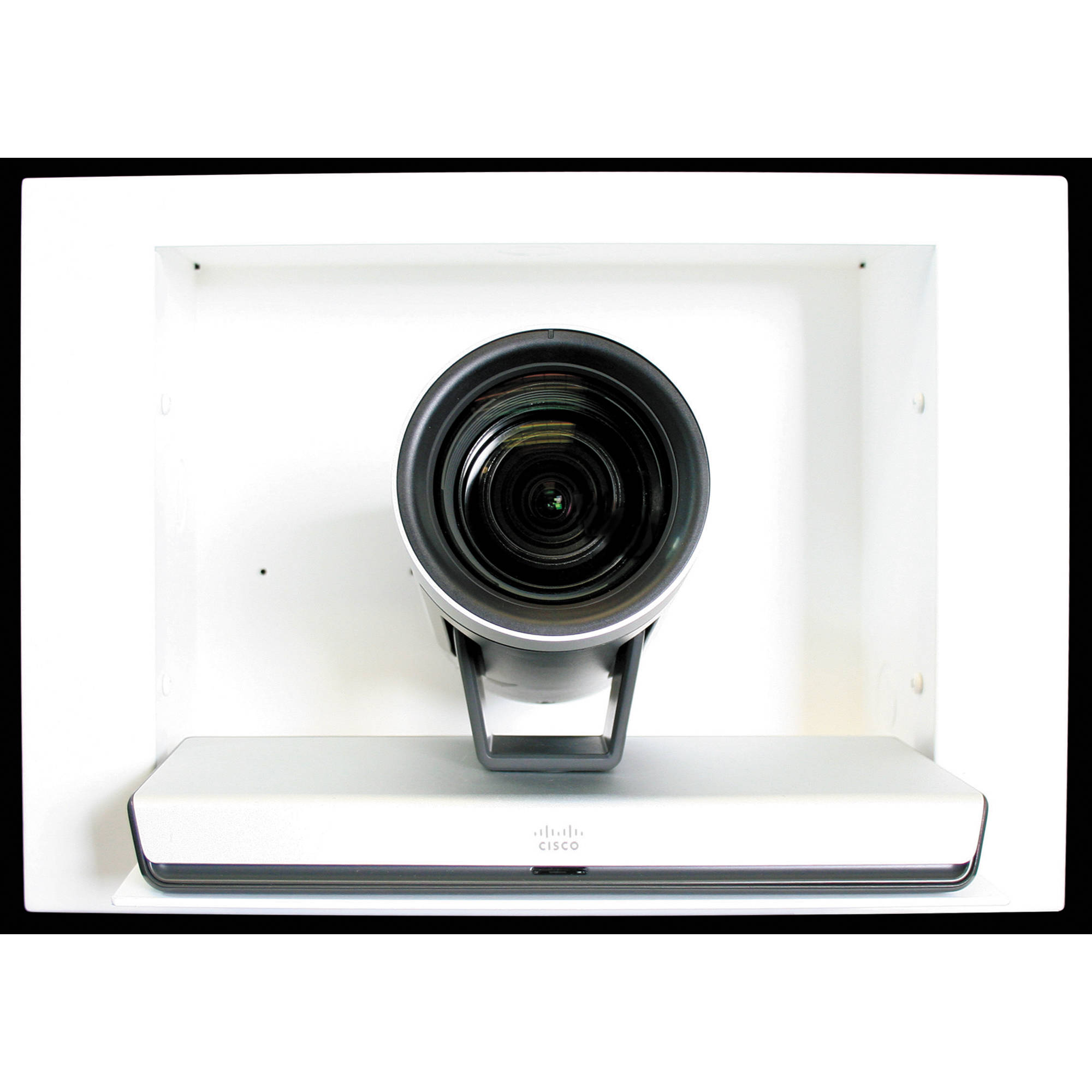Https C Product 976770 Reg Sigma 20mm T15 Ff High Speed Prime For Canon Sony Vaddio 999 2225 020 In Wall Enclosure Cisco 1089863