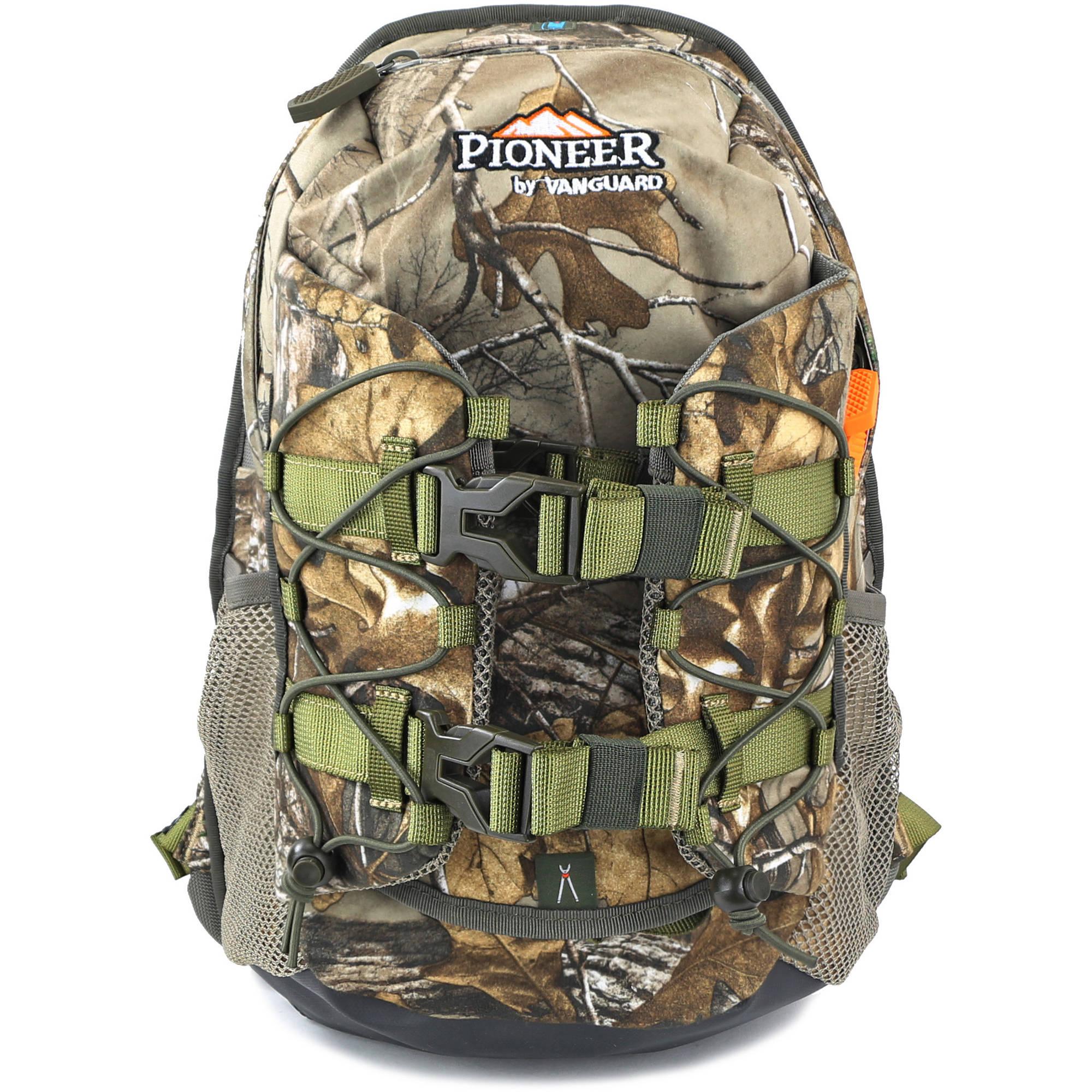 Vanguard Pioneer 975RT Hunting Backpack PIONEER 975RT B&H Photo