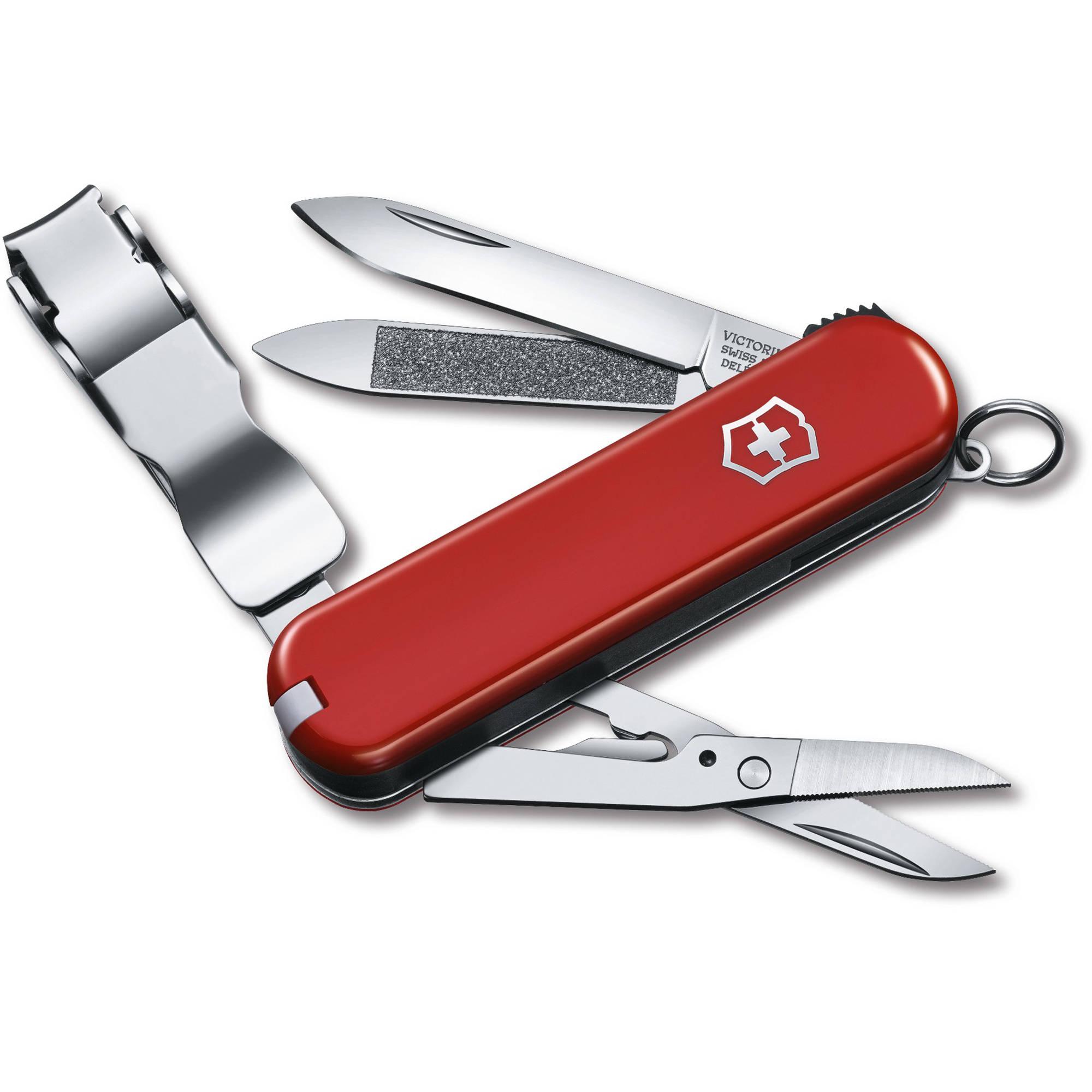 General Tools 580 Lite It Clip On Mini Light