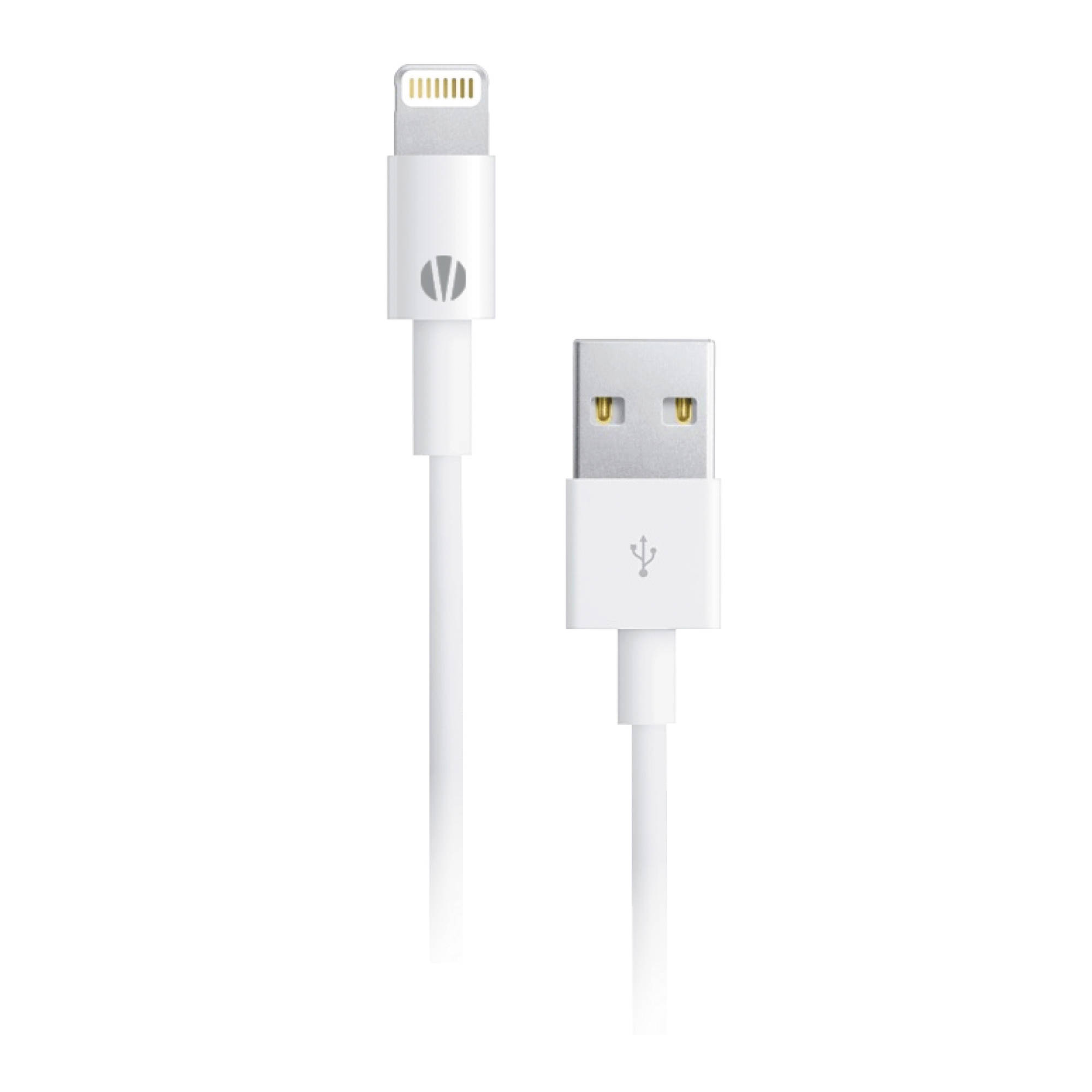 Iphone Hdmi Cable Walmart