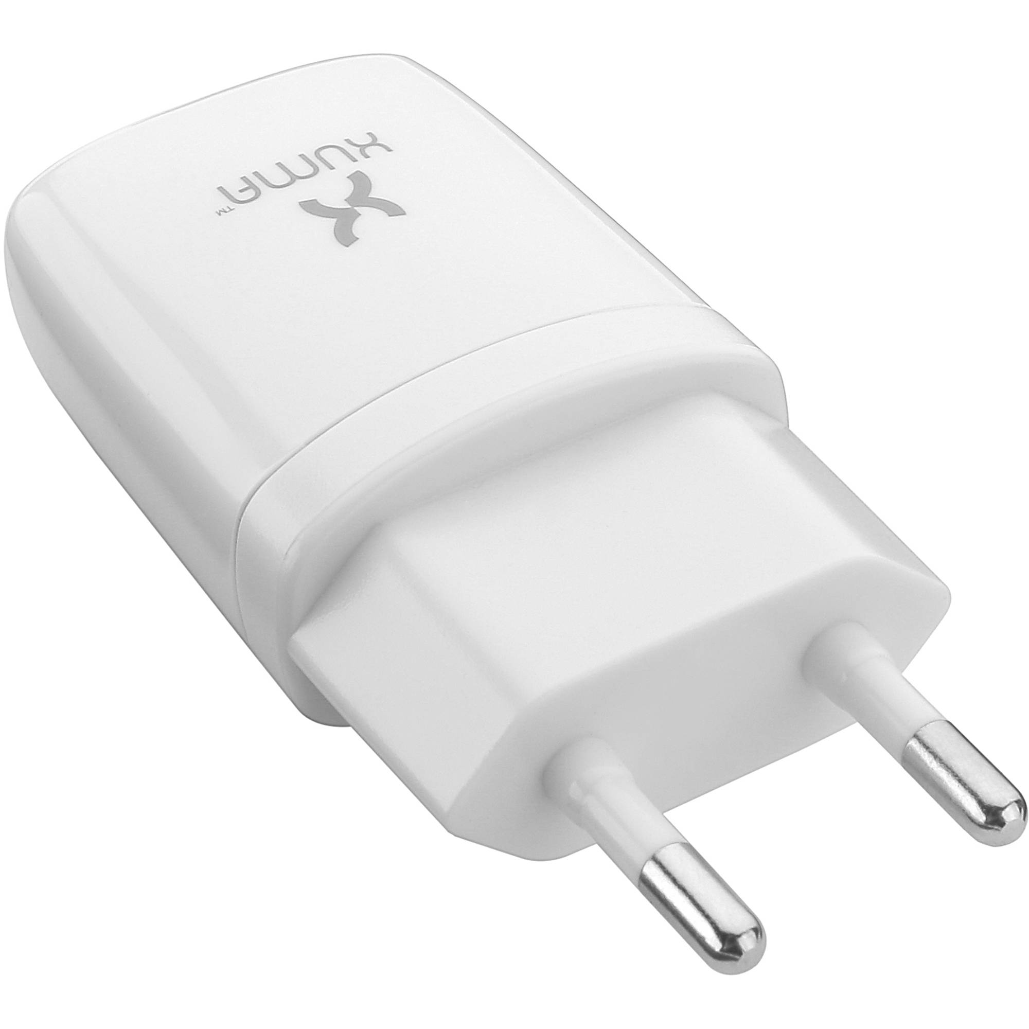 xuma_ucac_124e_usb_wall_charger_europe_1143907.jpg