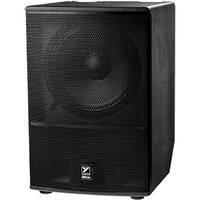 Live Sound 101 Sound System Design And Setup For A Live Band B H Explora