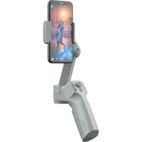 Deals on Moza Mini MX Gimbal for Smartphones MSG02