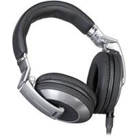 B&HPhotoVideo.com deals on Pioneer DJ HDJ-2000MK2 Professional DJ Headphones