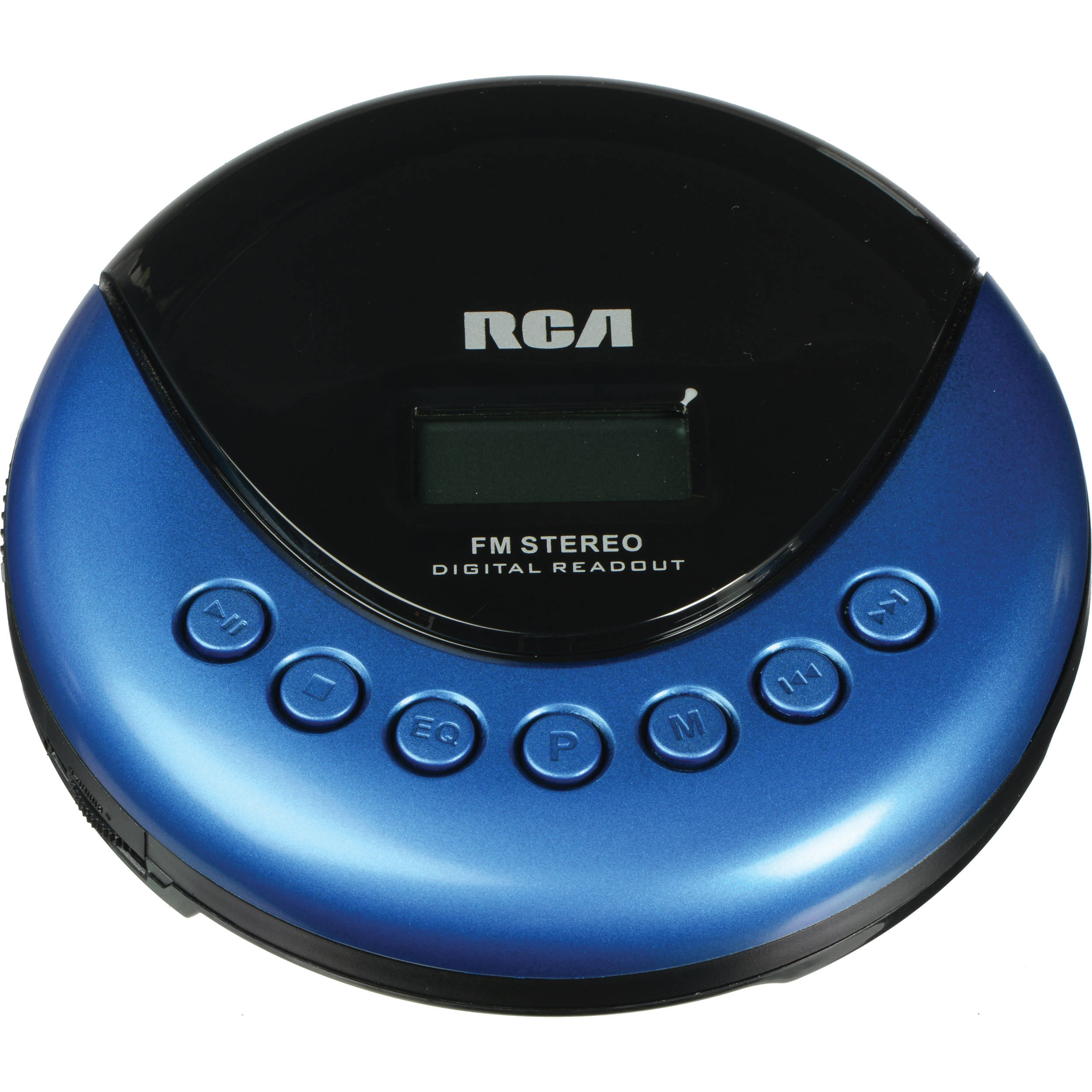 CD Players - Compact, Portable Personal - Newegg - m