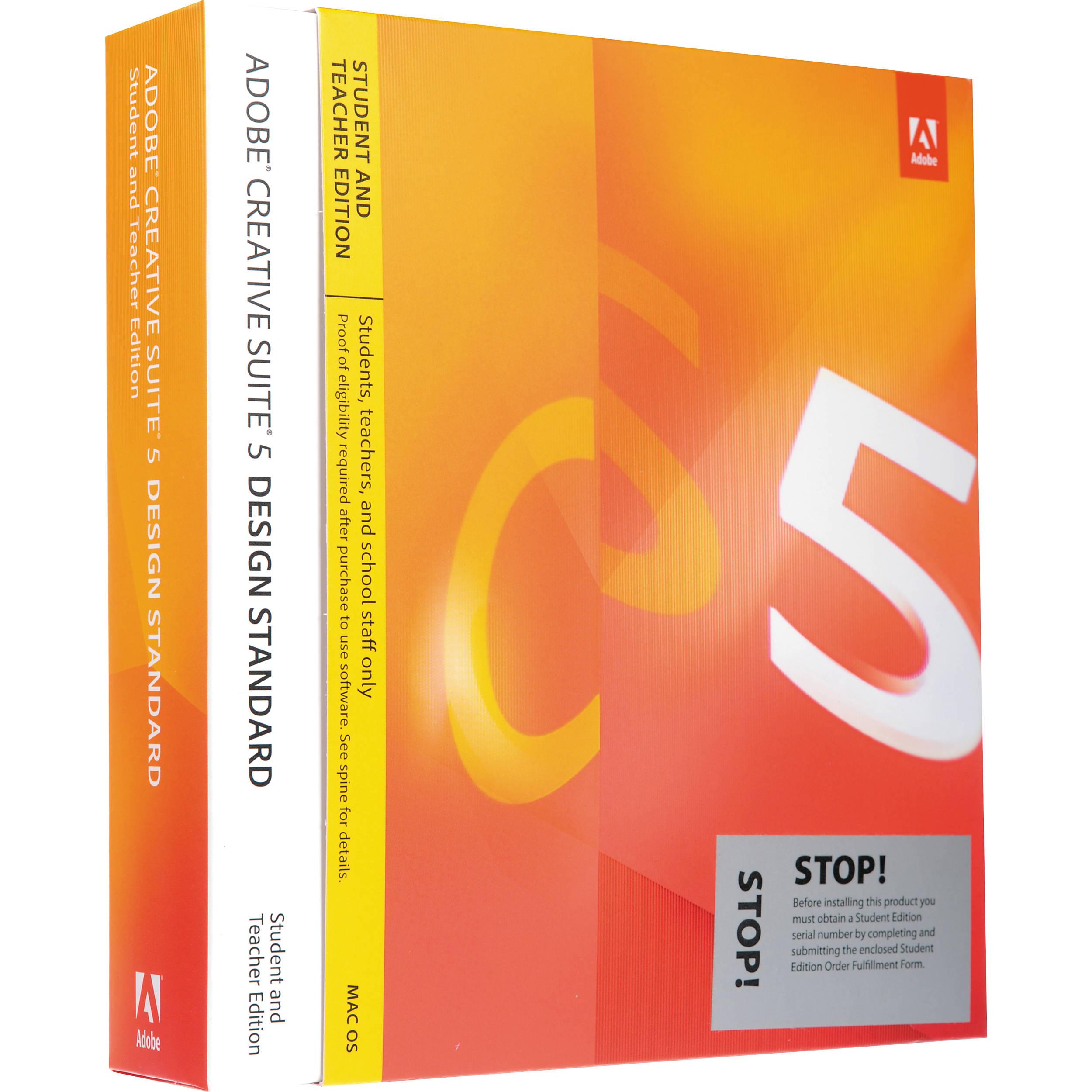 Cheap Adobe Dreamweaver Cs5.5 Student And Teacher Edition